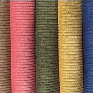 magee_corduroy_swatches_close_up1.jpg