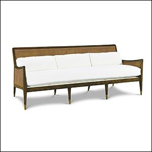 aarhus-3-pl-sofa.jpg