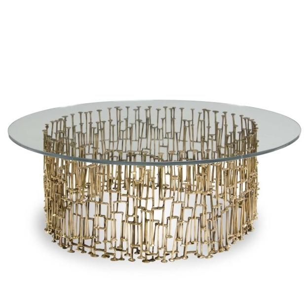VESTAL+TABLE.jpg