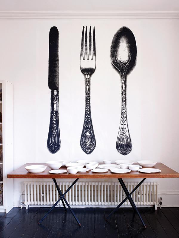cutlery-tracy-kendall-11.jpg