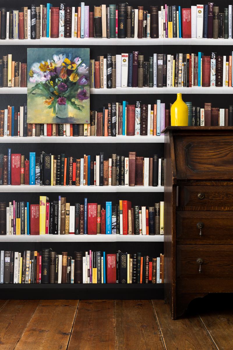 TracyKendall_Bookshelves_web_Photo-Ollie-Harrop_1-1.jpg