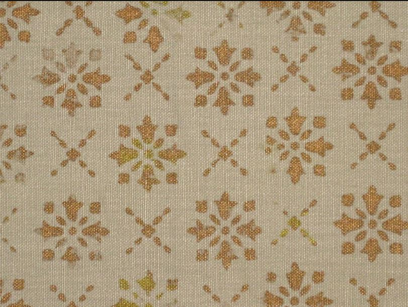 Michelle Pereria Fabric sample.JPG