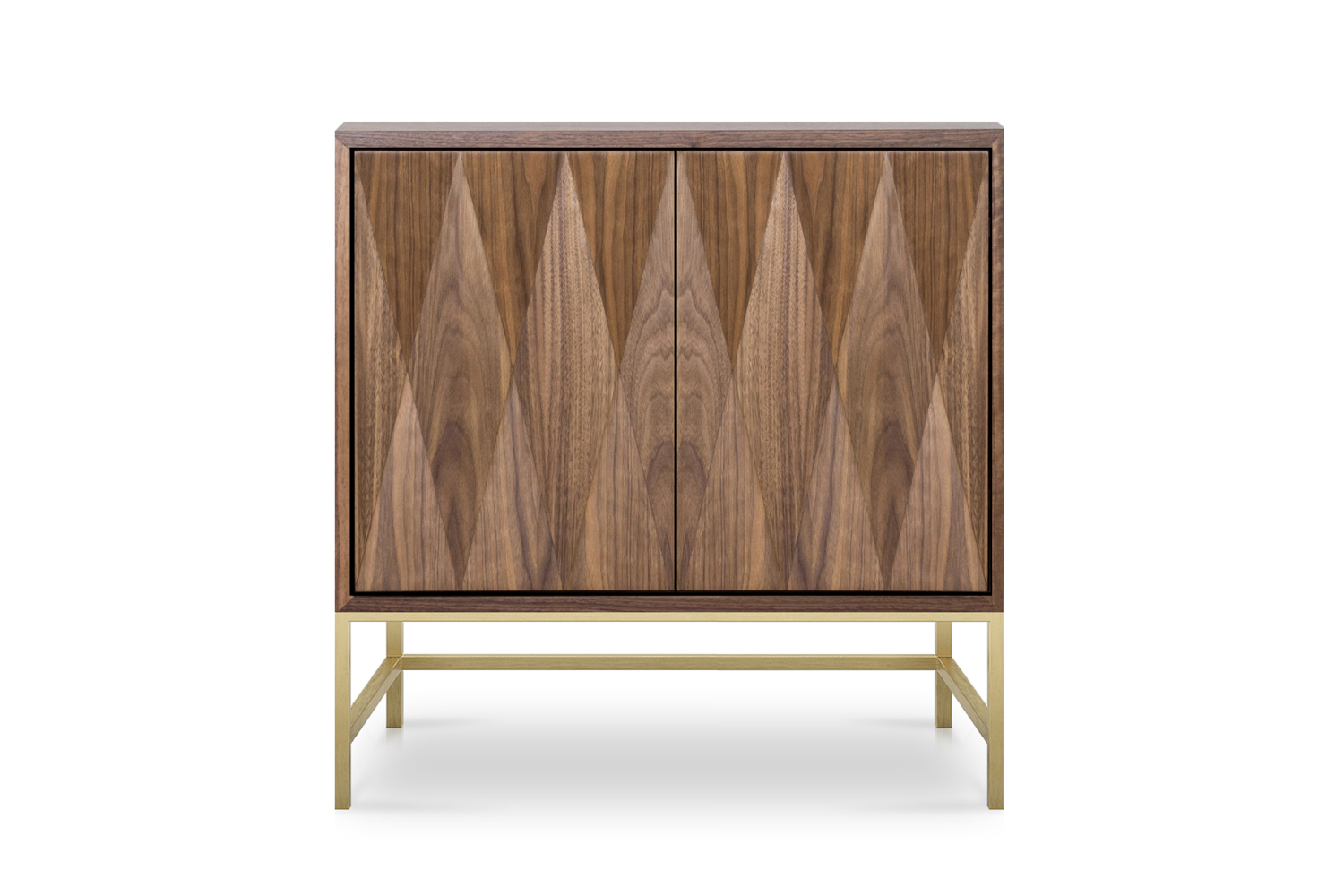 diamond-door-single-sideboard-01.jpg