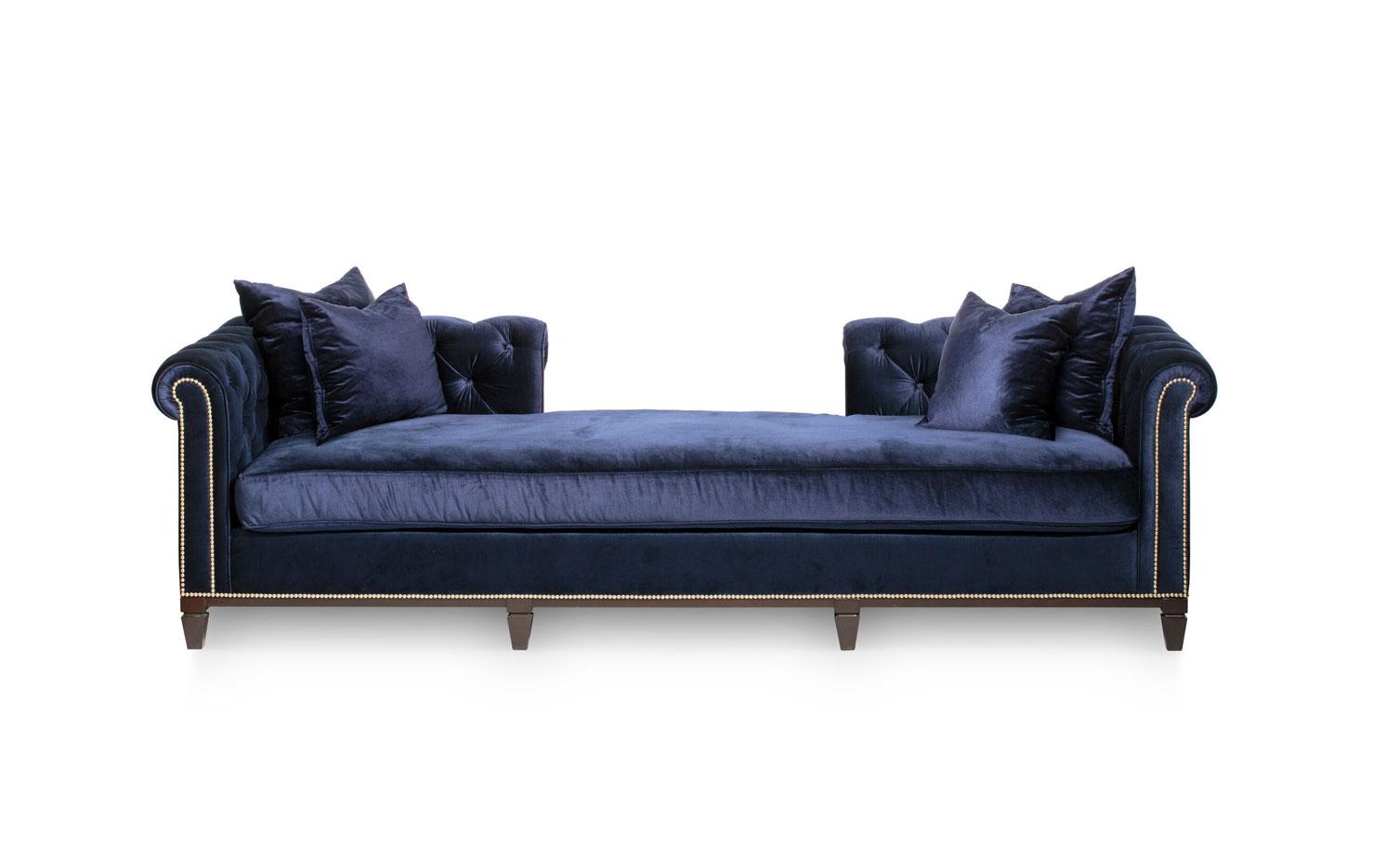 wedgewood-sofa-01.jpg