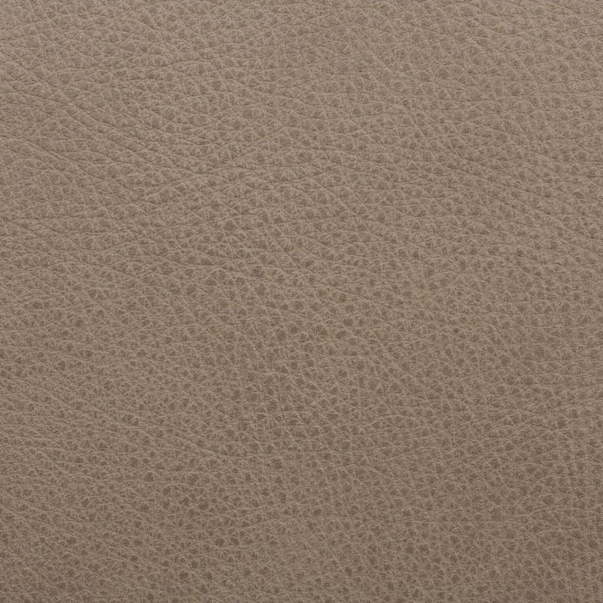 Coraggio Leather