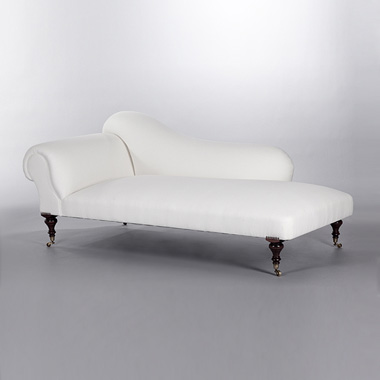 Elphinstone Chaise