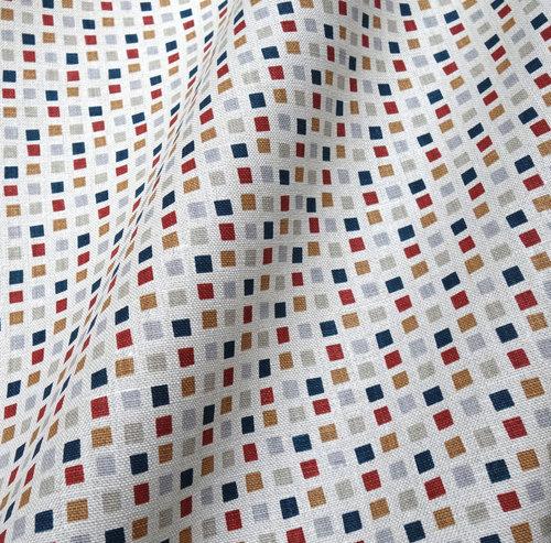 Pattern:  Mosaic