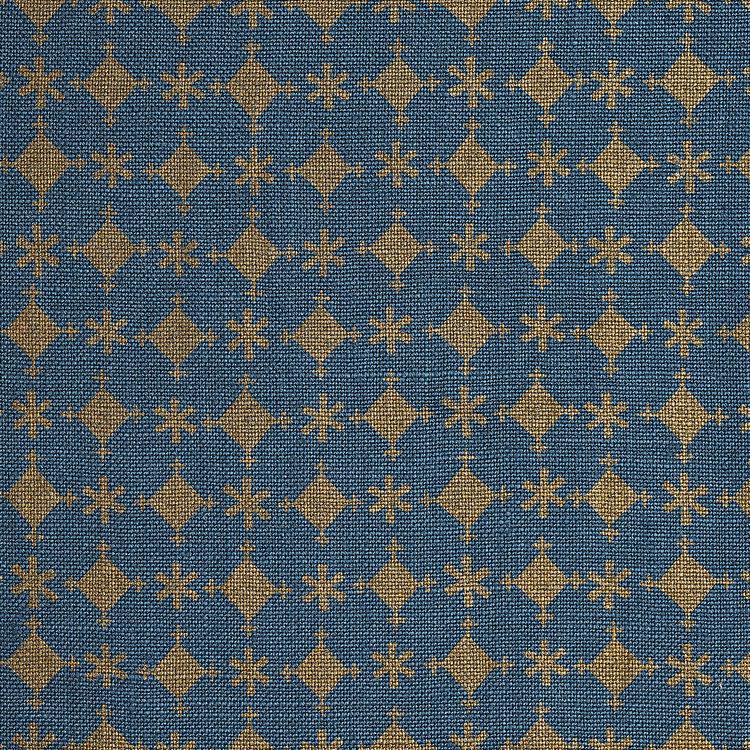 Pattern:  Koylu