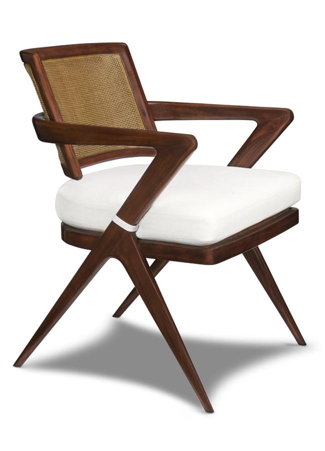 Rhone Chair