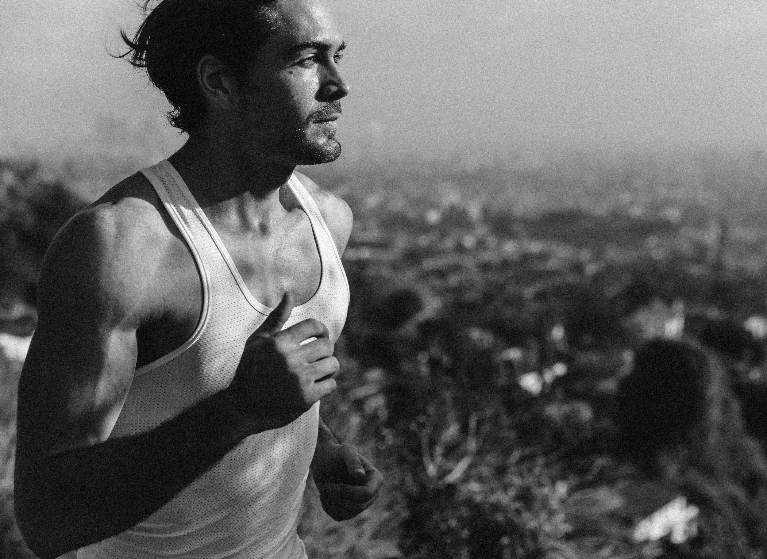 Fitness Photographer Russell Heeter_Nike_0005.jpg
