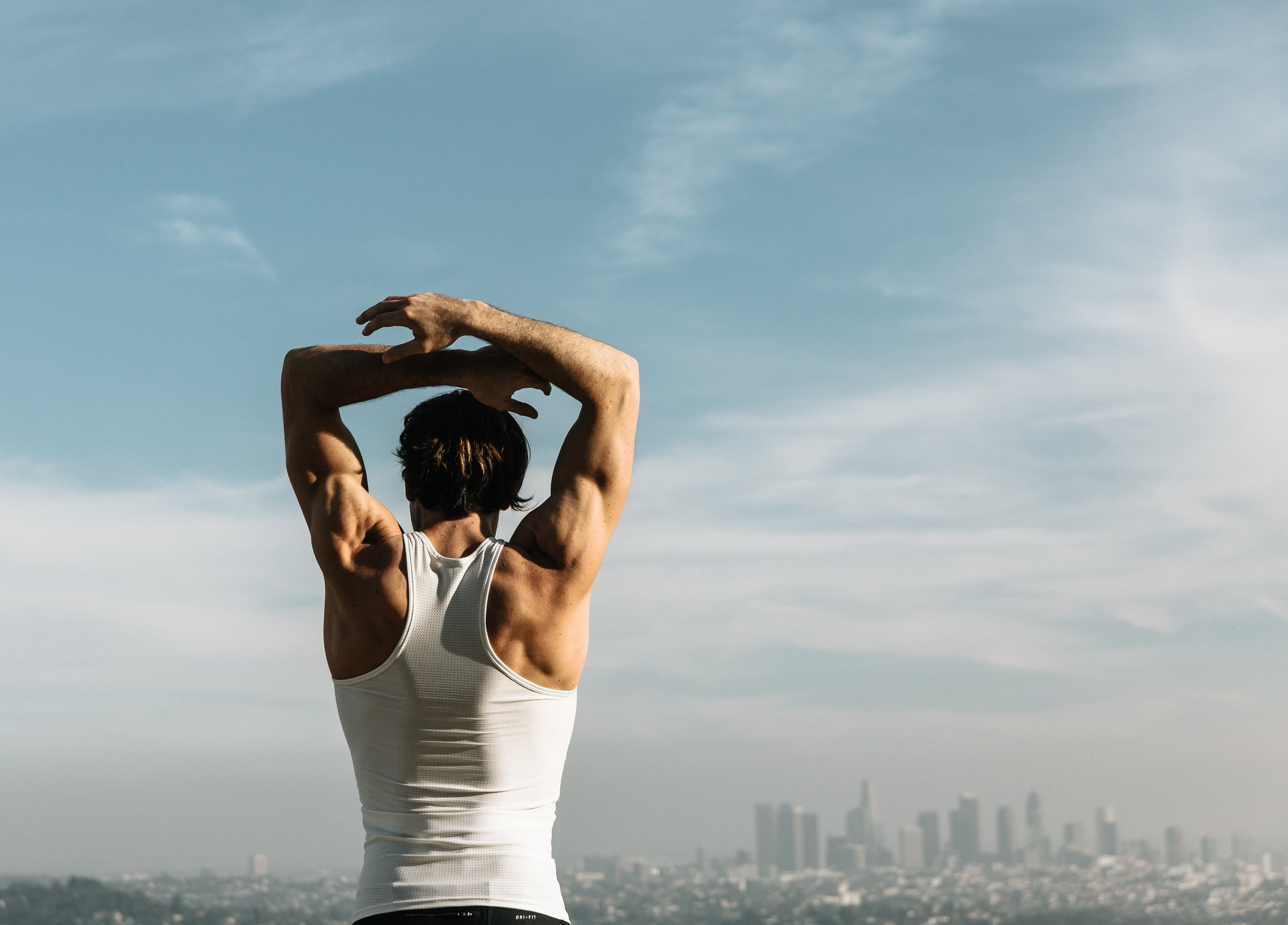 Fitness Photographer Russell Heeter_Nike_0007.jpg