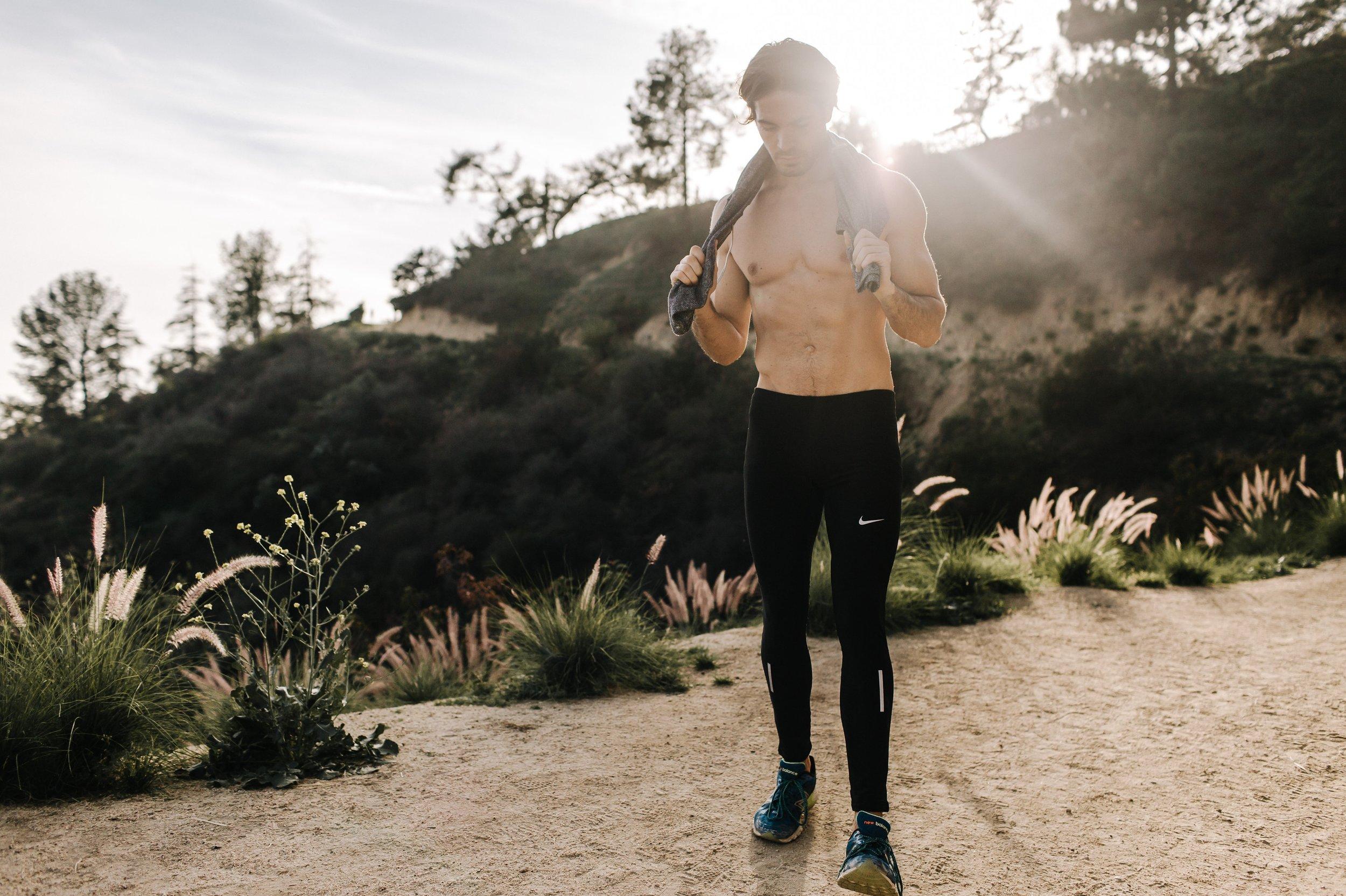 Fitness Photographer Russell Heeter_Nike_0010.jpg