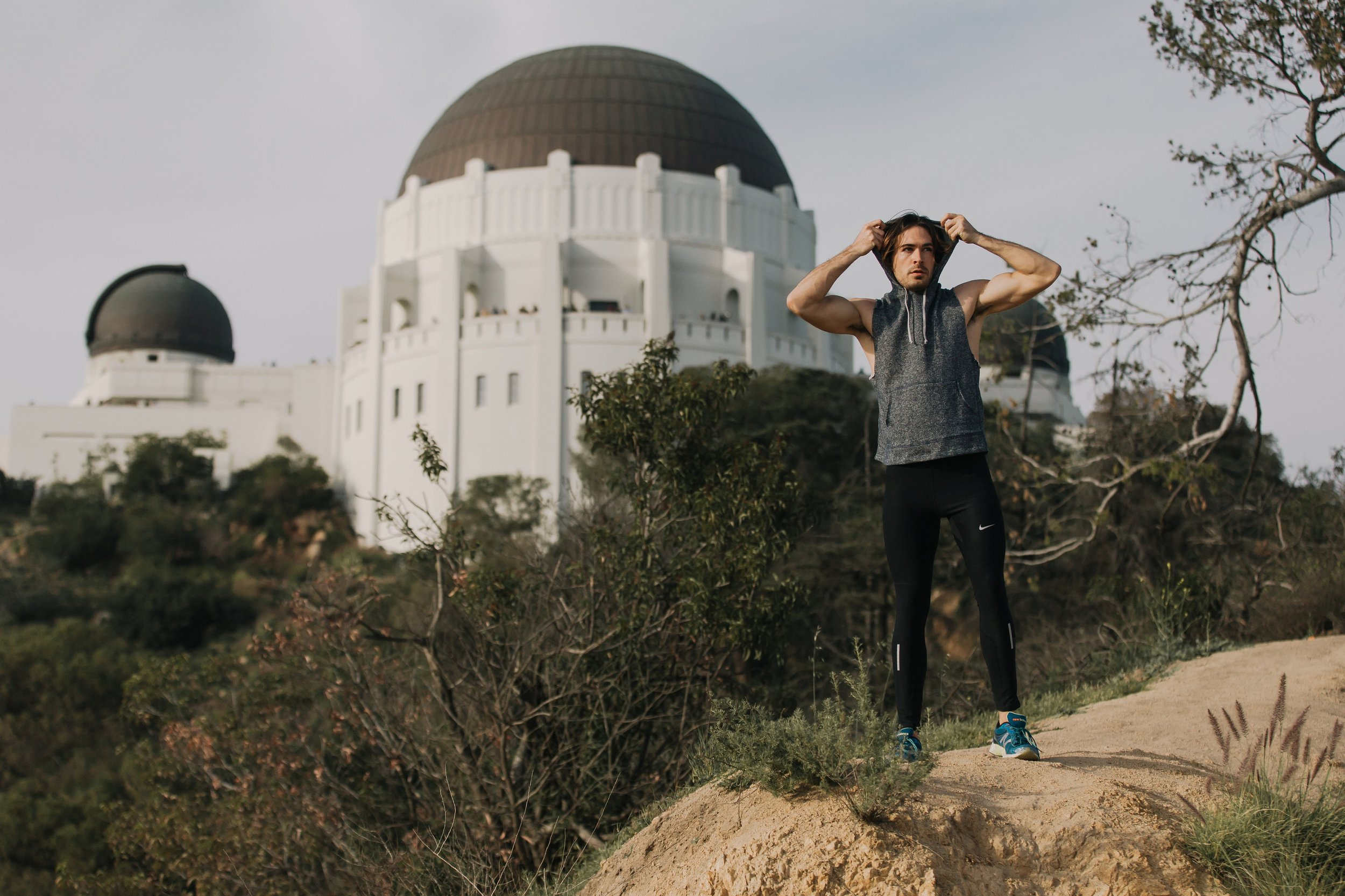 Fitness Photographer Russell Heeter_Nike_0001.jpg