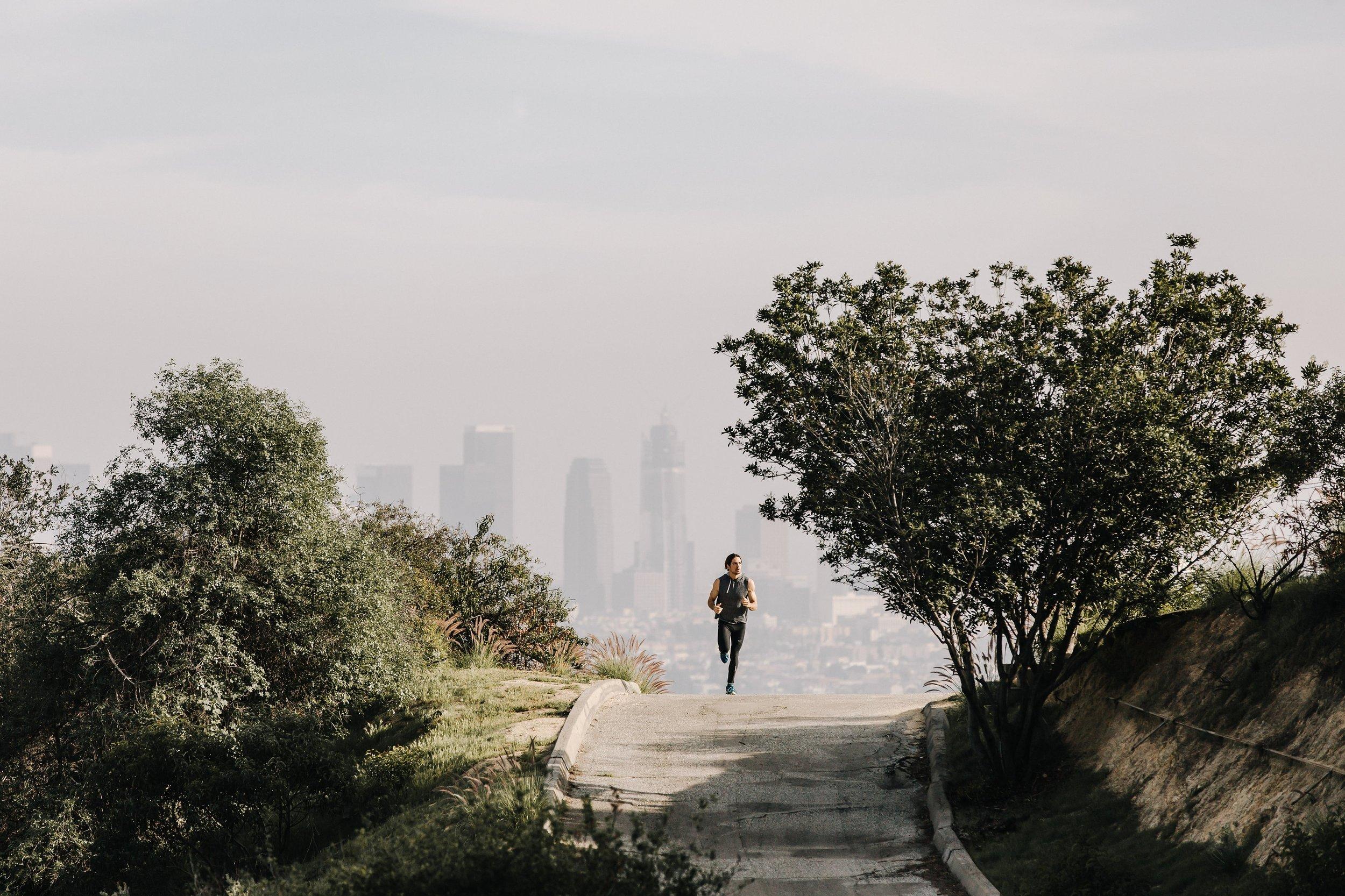 Fitness Photographer Russell Heeter_Nike_0004.jpg
