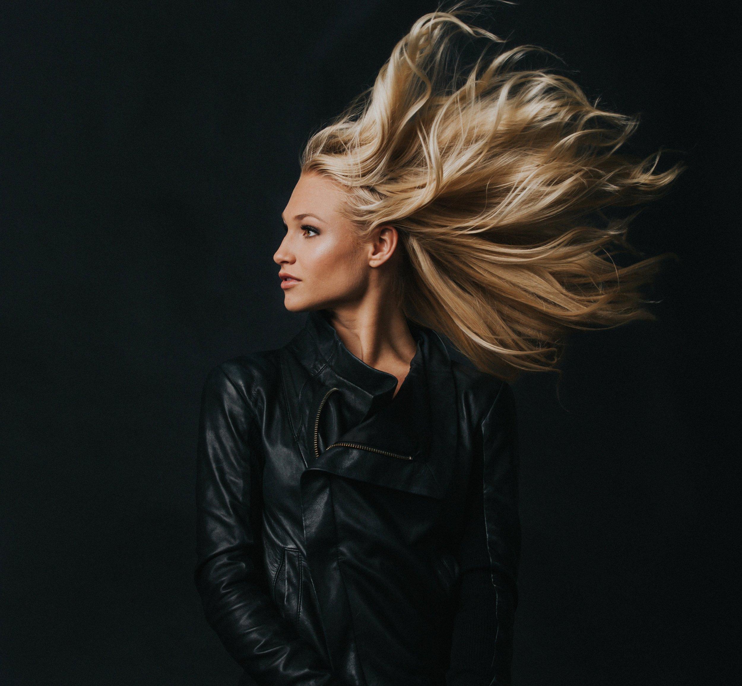 Minnesota Fashion Photographer Russell Heeter Photography_0004.jpg