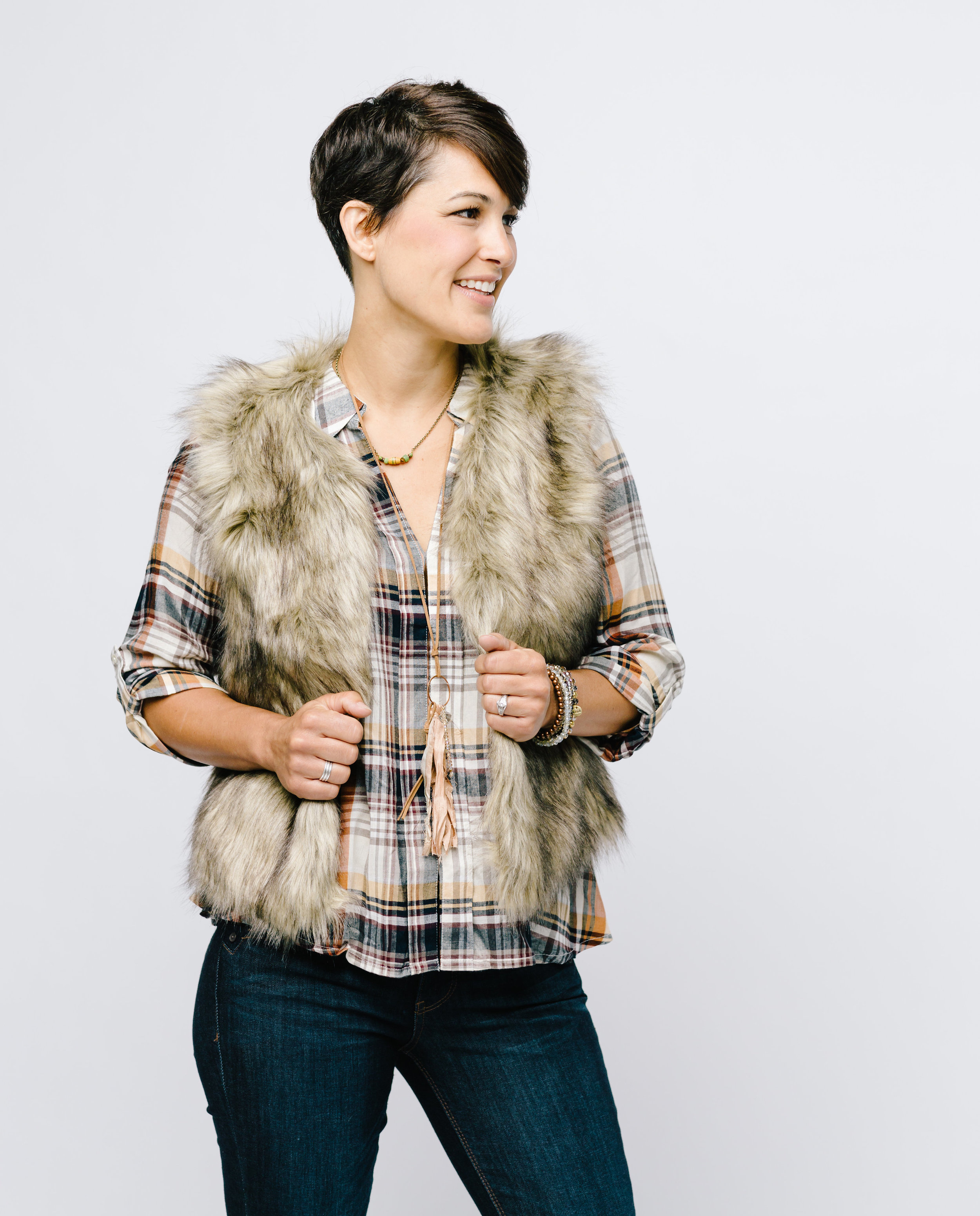 Mainstream_Boutique_Fall_Jacket_Preview-1-2.jpg
