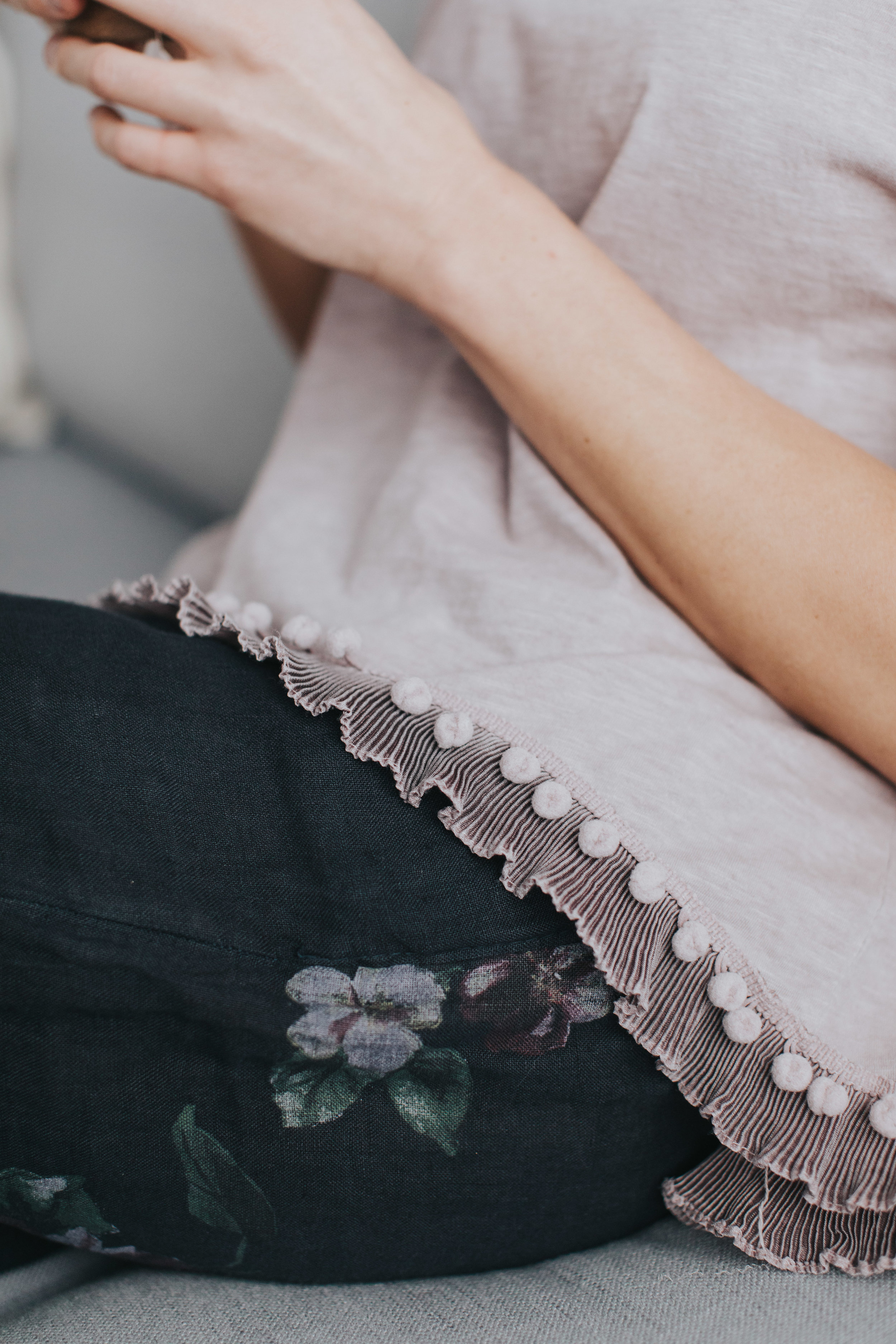 Mainstream_Boutique_Spring_2018-Russell-Heeter-Photography-71.jpg