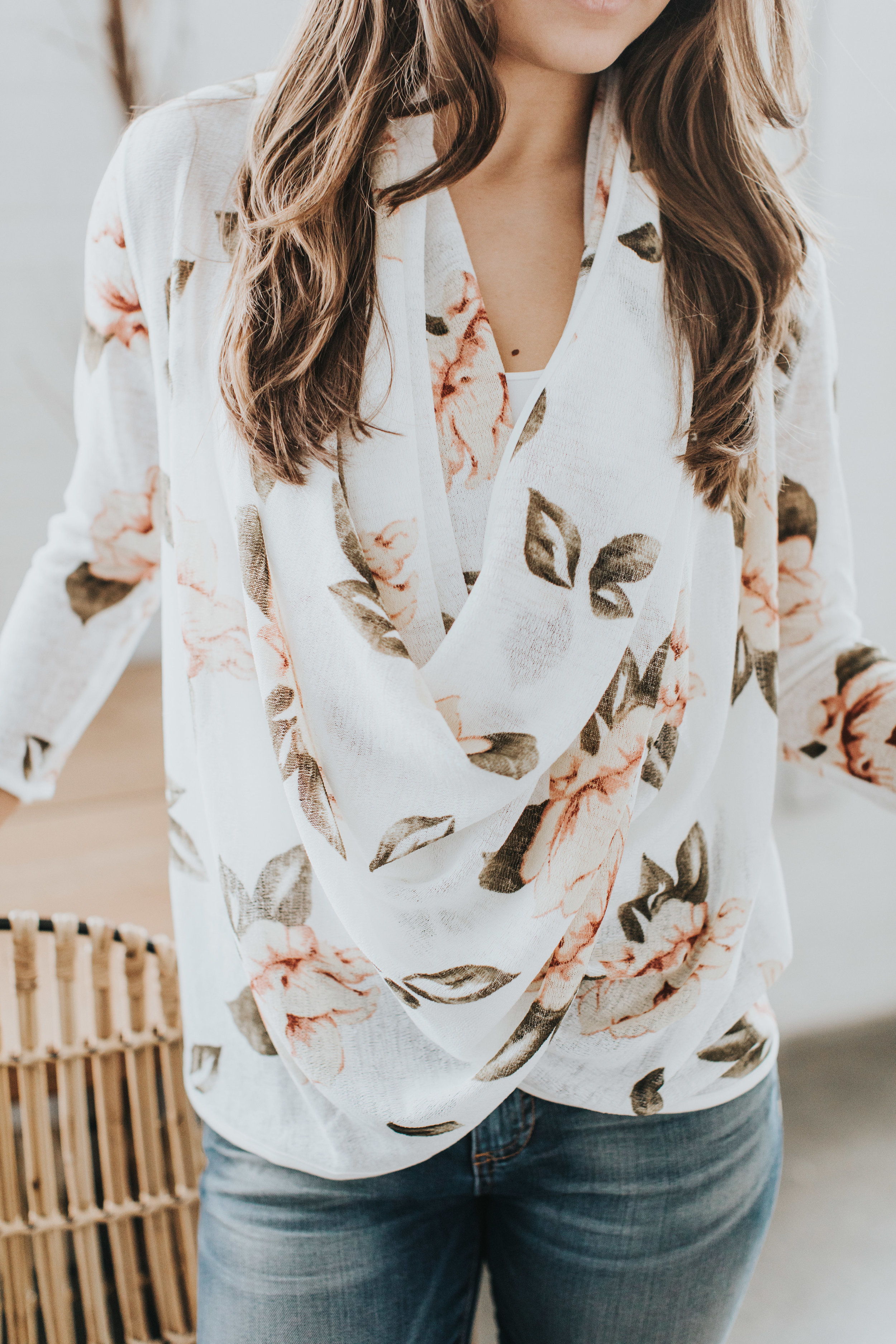 Mainstream_Boutique_Spring_2018-Russell-Heeter-Photography-122.jpg