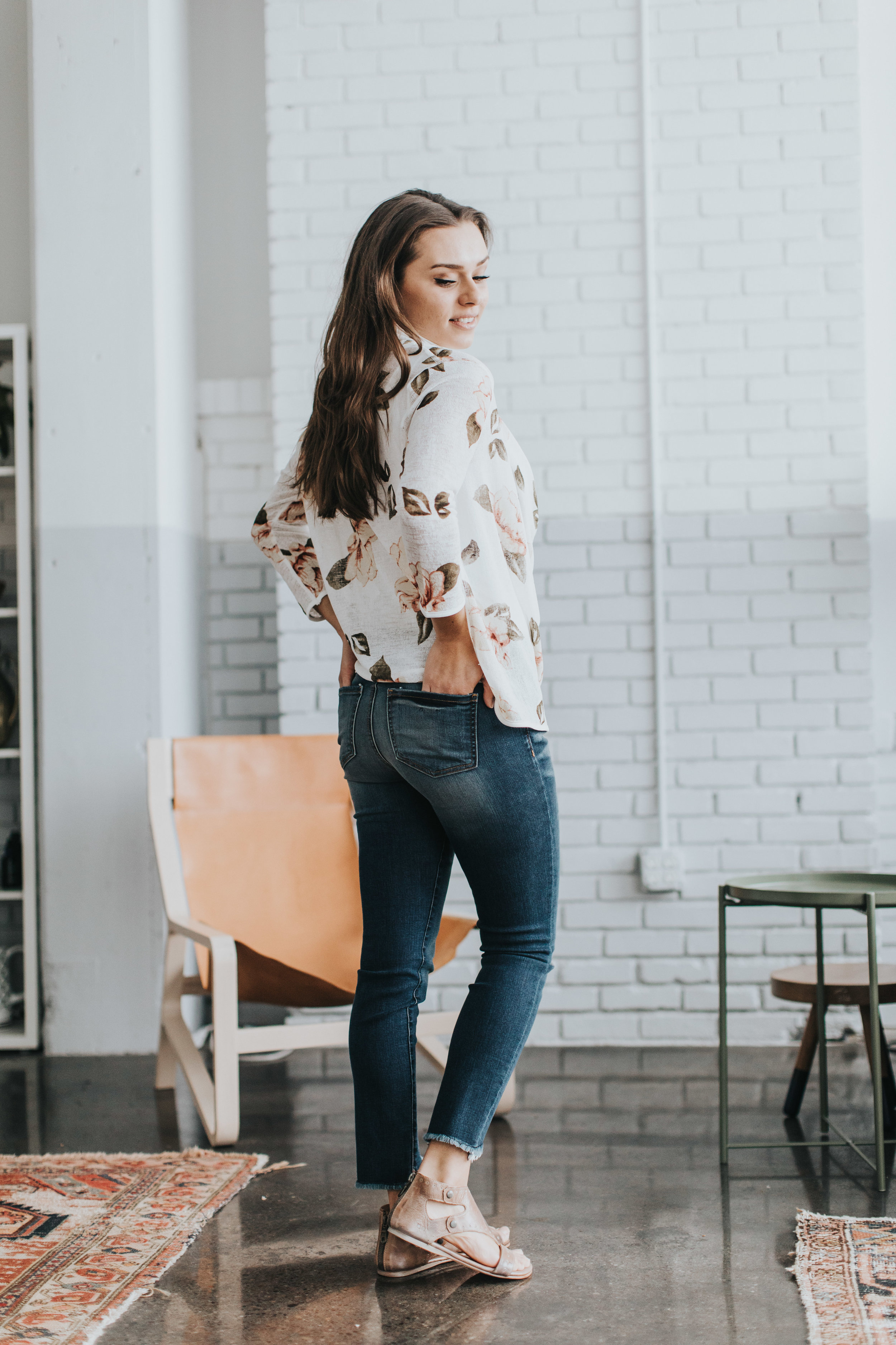 Mainstream_Boutique_Spring_2018-Russell-Heeter-Photography-147.jpg
