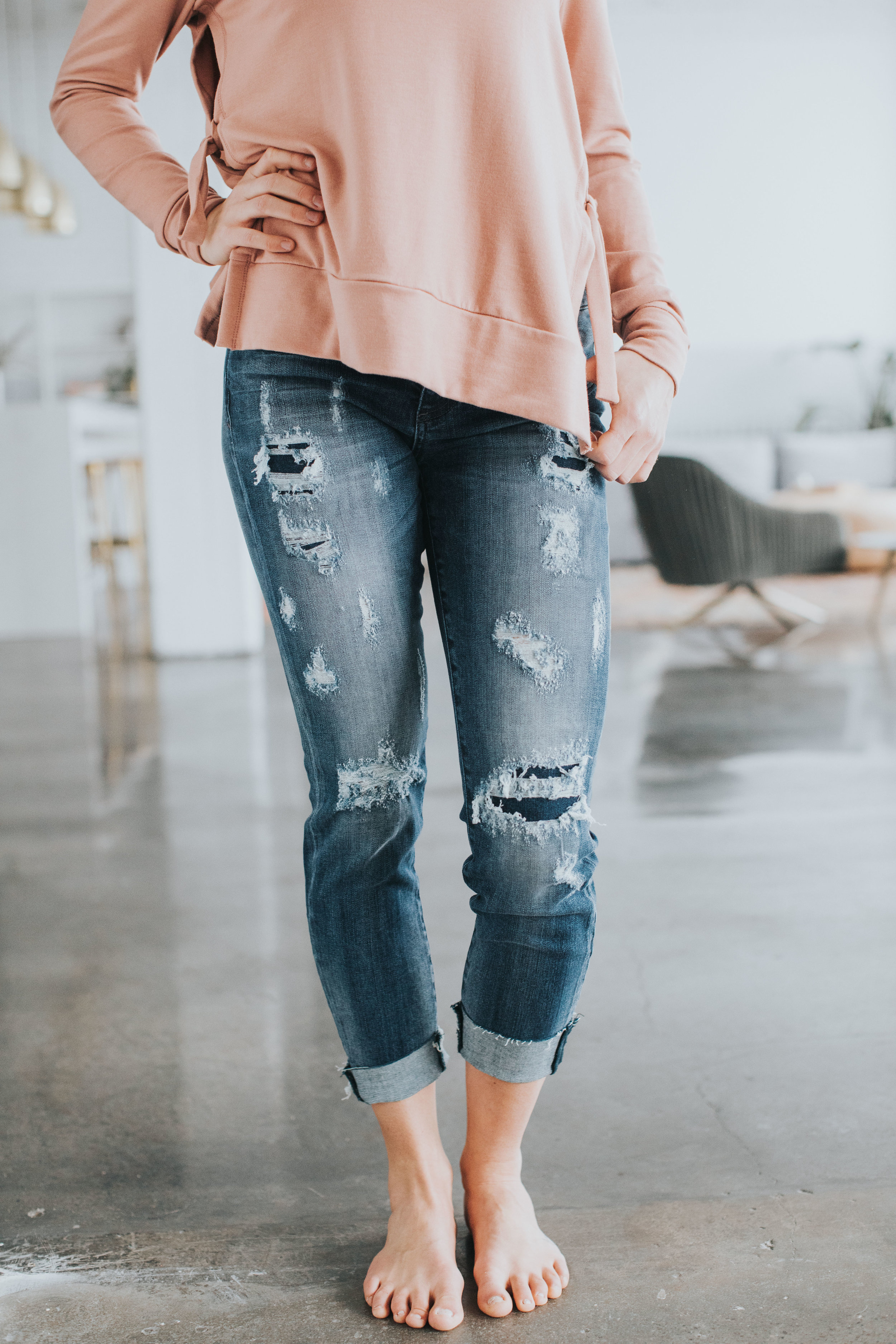 Mainstream_Boutique_Spring_2018-Russell-Heeter-Photography-305.jpg