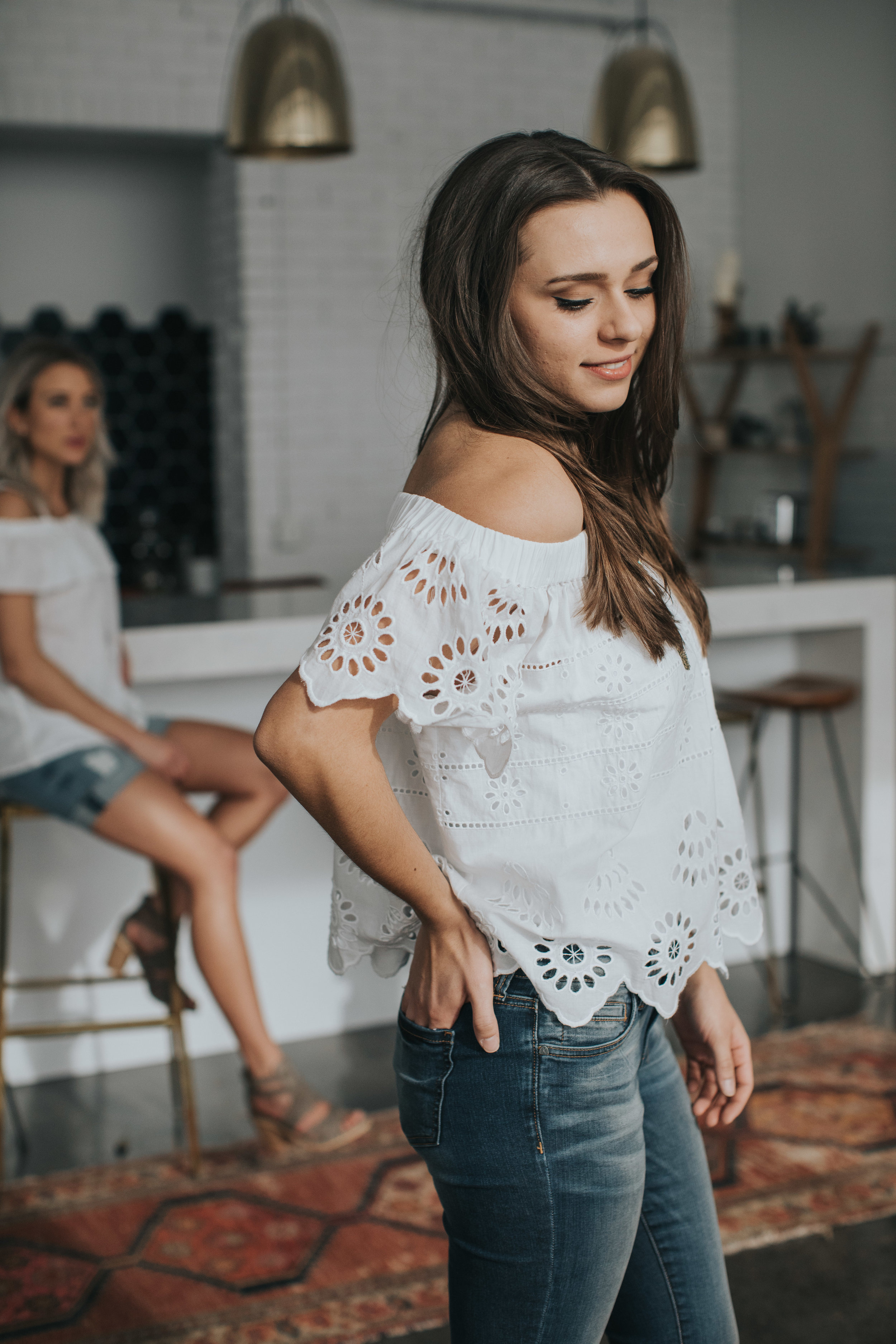 Mainstream_Boutique_Spring_2018-Russell-Heeter-Photography-516.jpg