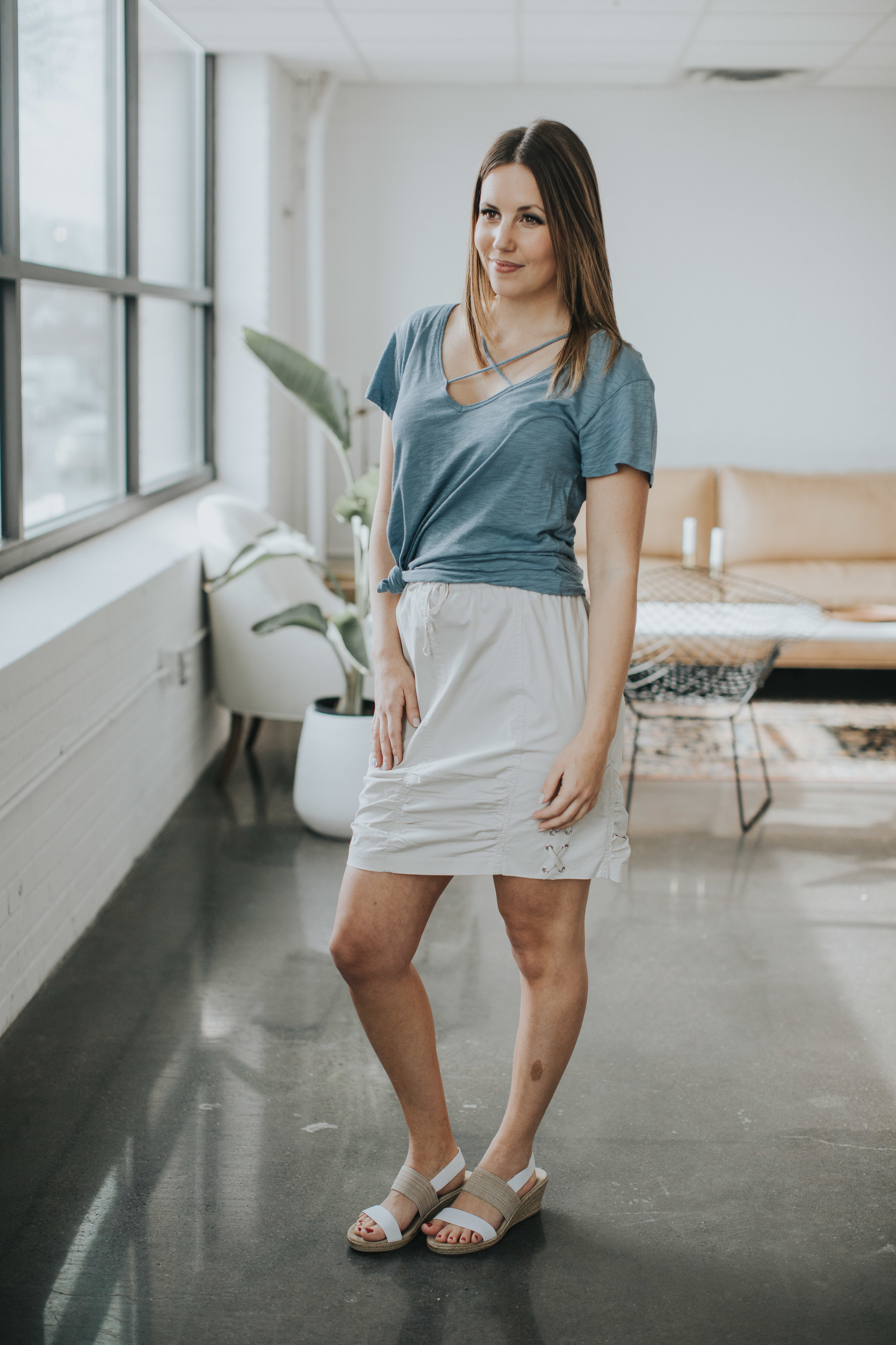 Mainstream_Boutique_Spring_2018-Russell-Heeter-Photography-606.jpg