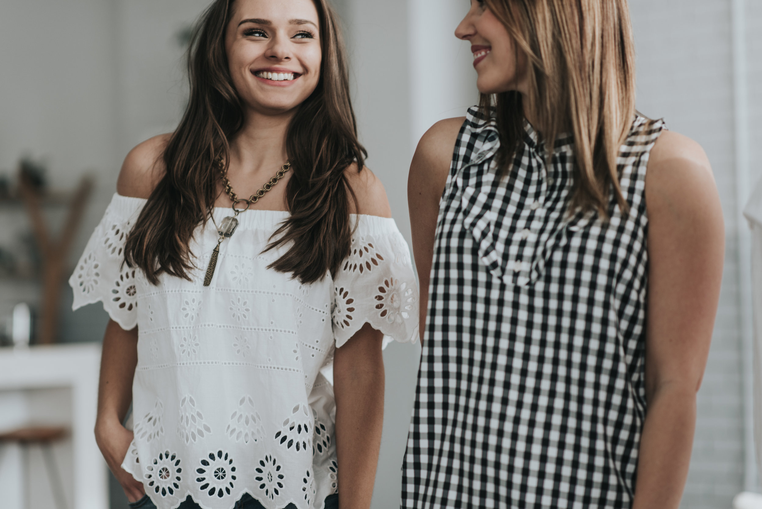 Mainstream_Boutique_Spring_2018-Russell-Heeter-Photography-827.jpg