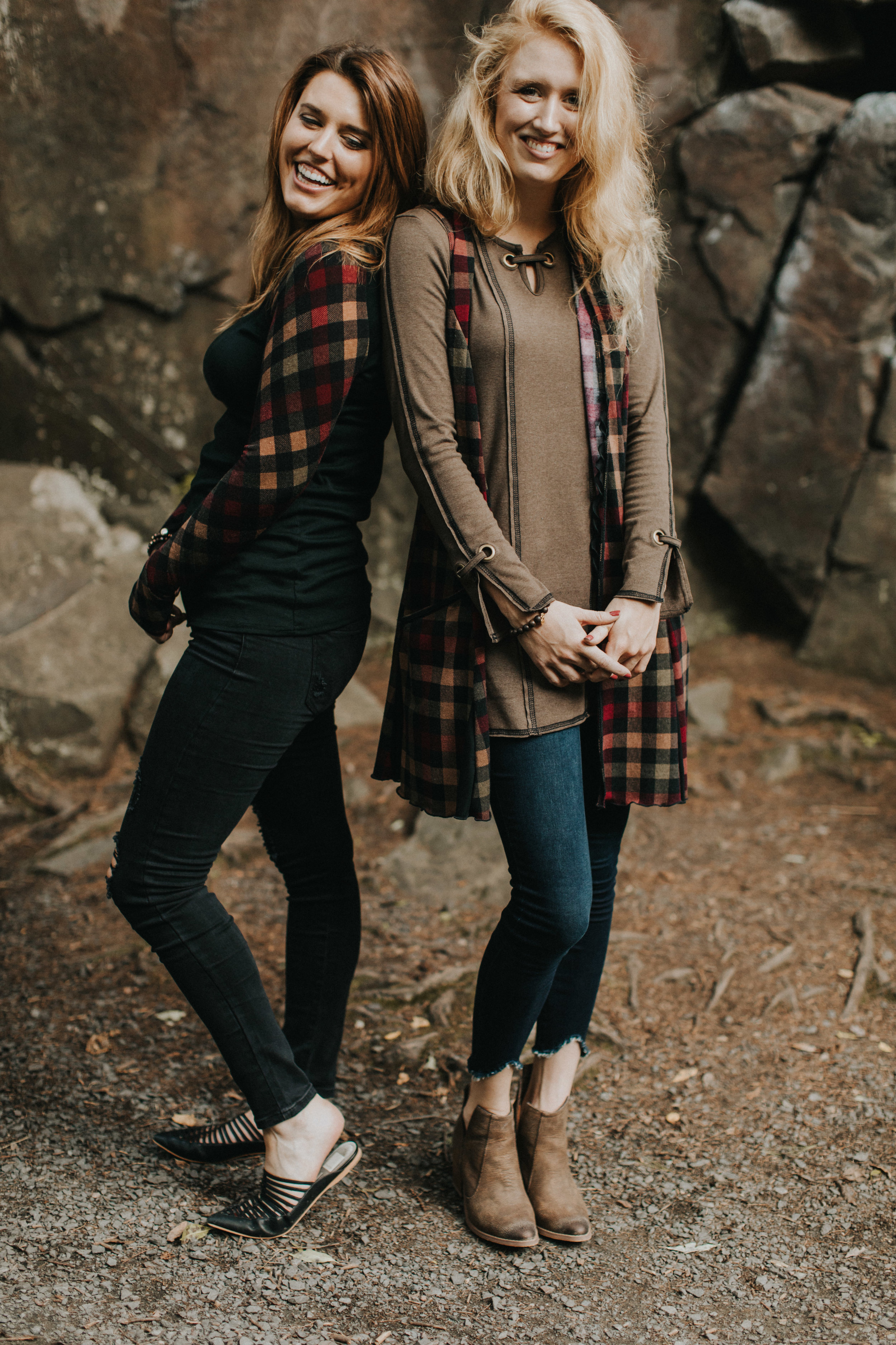 MainstreamBoutique_2018Taylors_Falls_Russell_Heeter_Photography-361.jpg