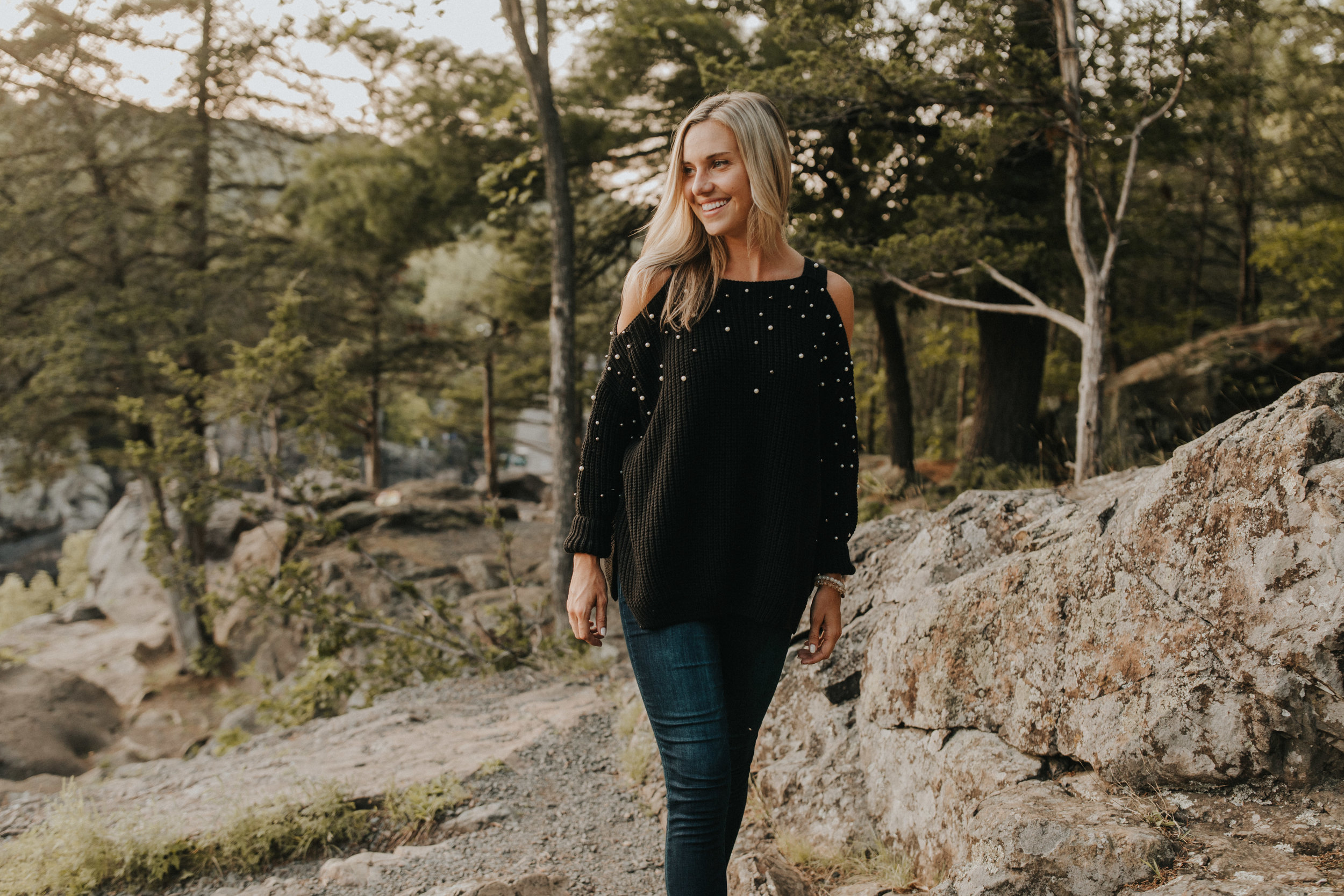 MainstreamBoutique_2018Taylors_Falls_Russell_Heeter_Photography-608.jpg