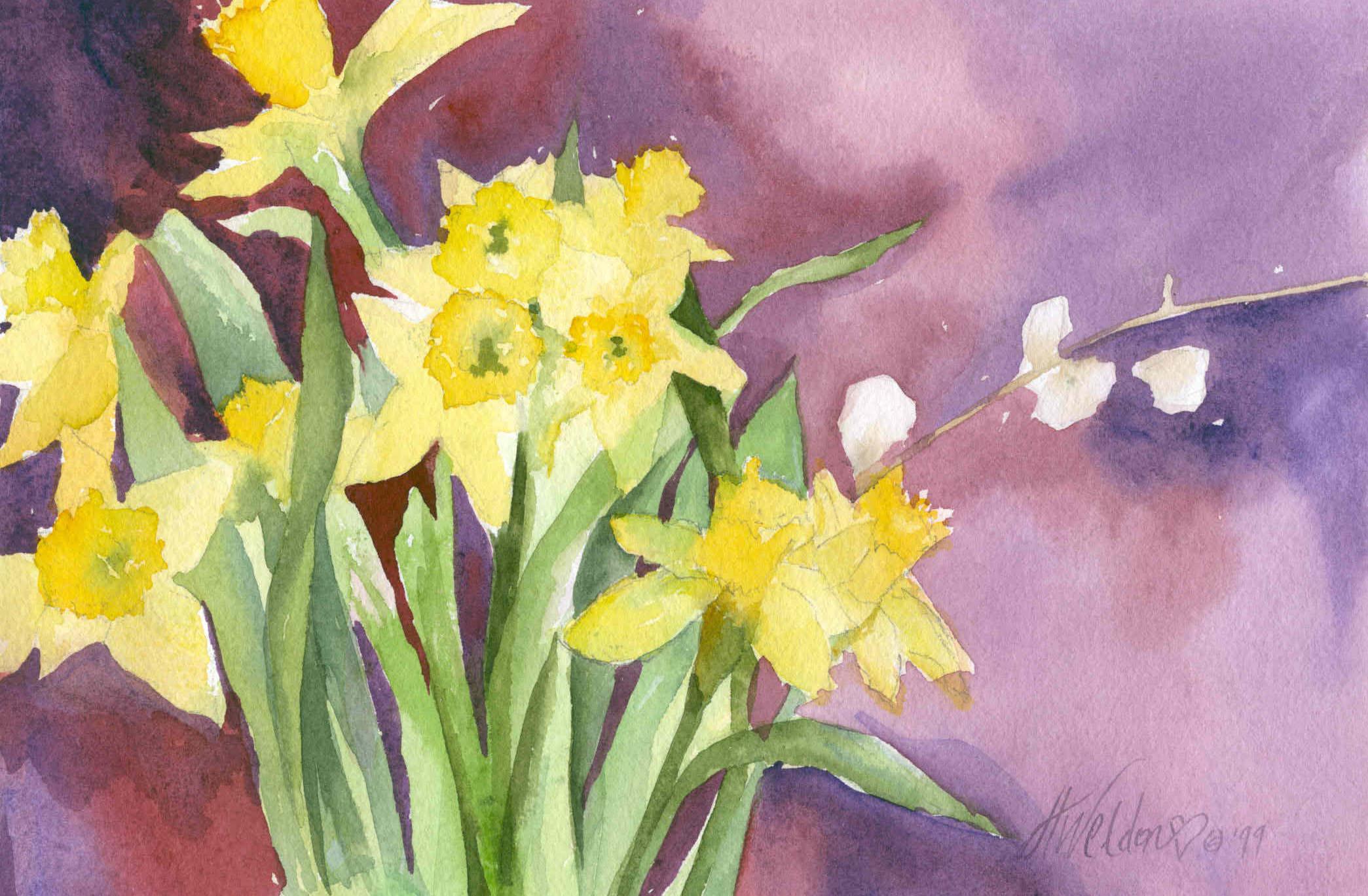 daffodilfx.JPG