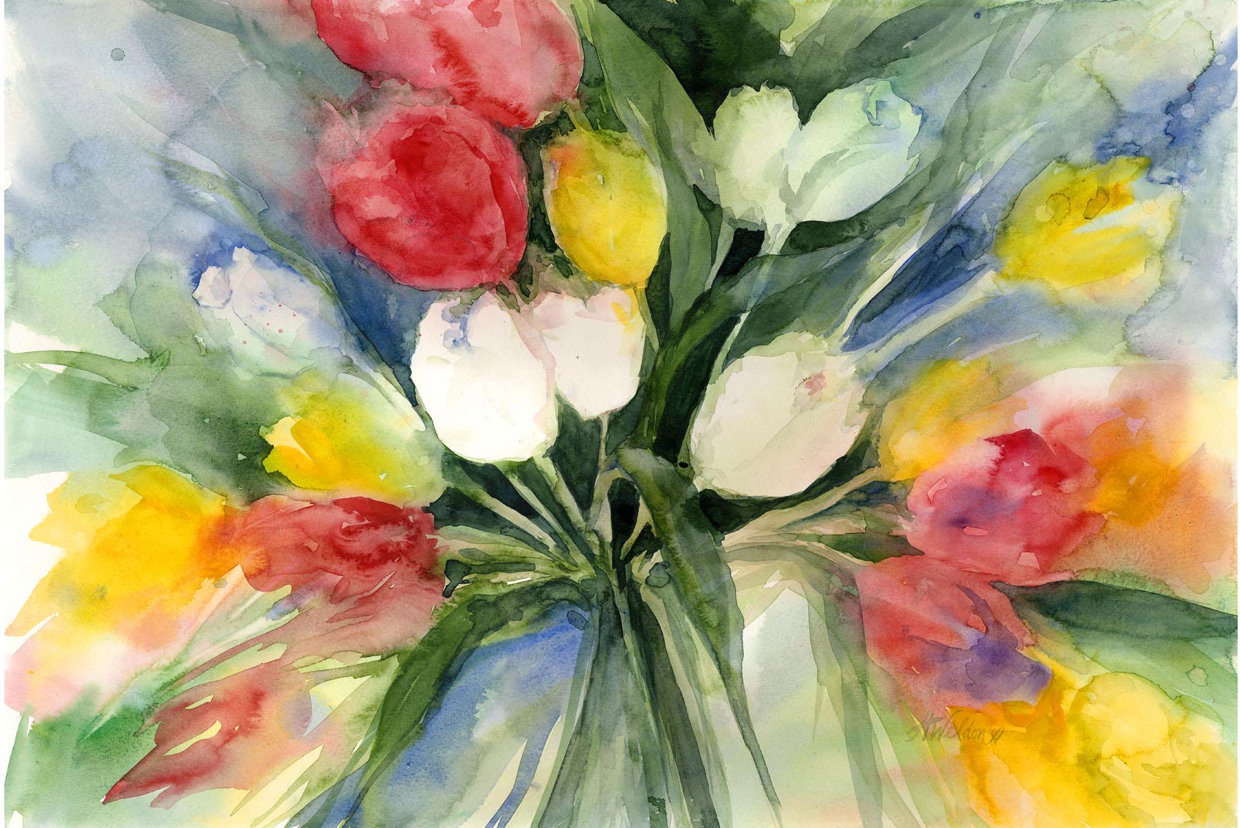 tulipexplosionjpg.jpg