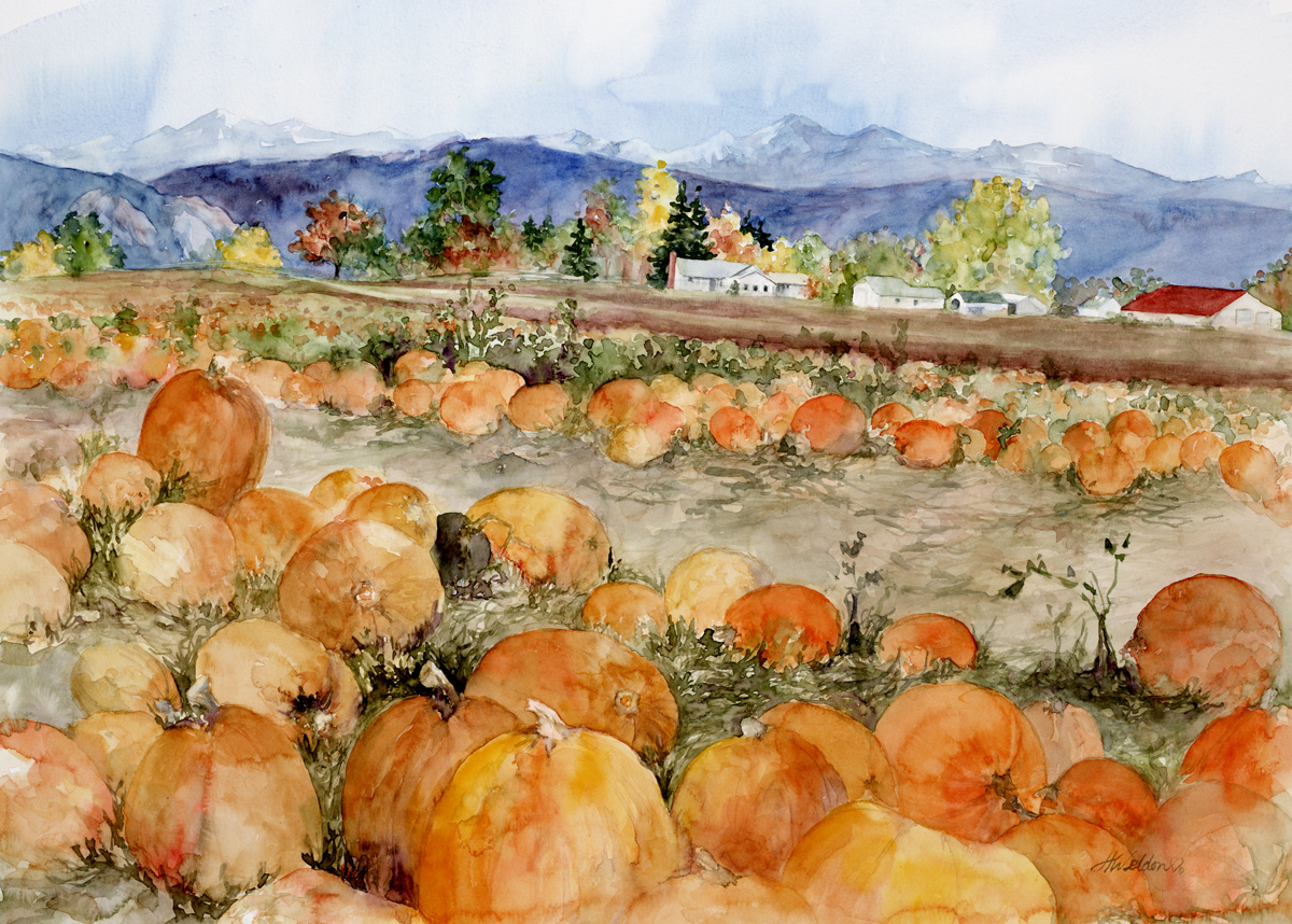 Pumkin Patch.JPG