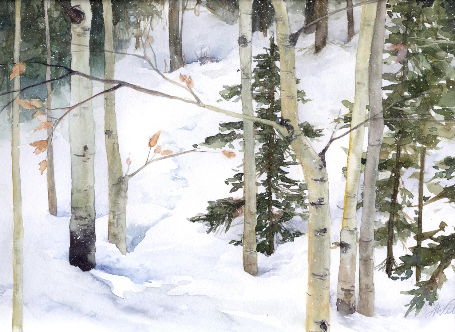 snowfallfx.jpg