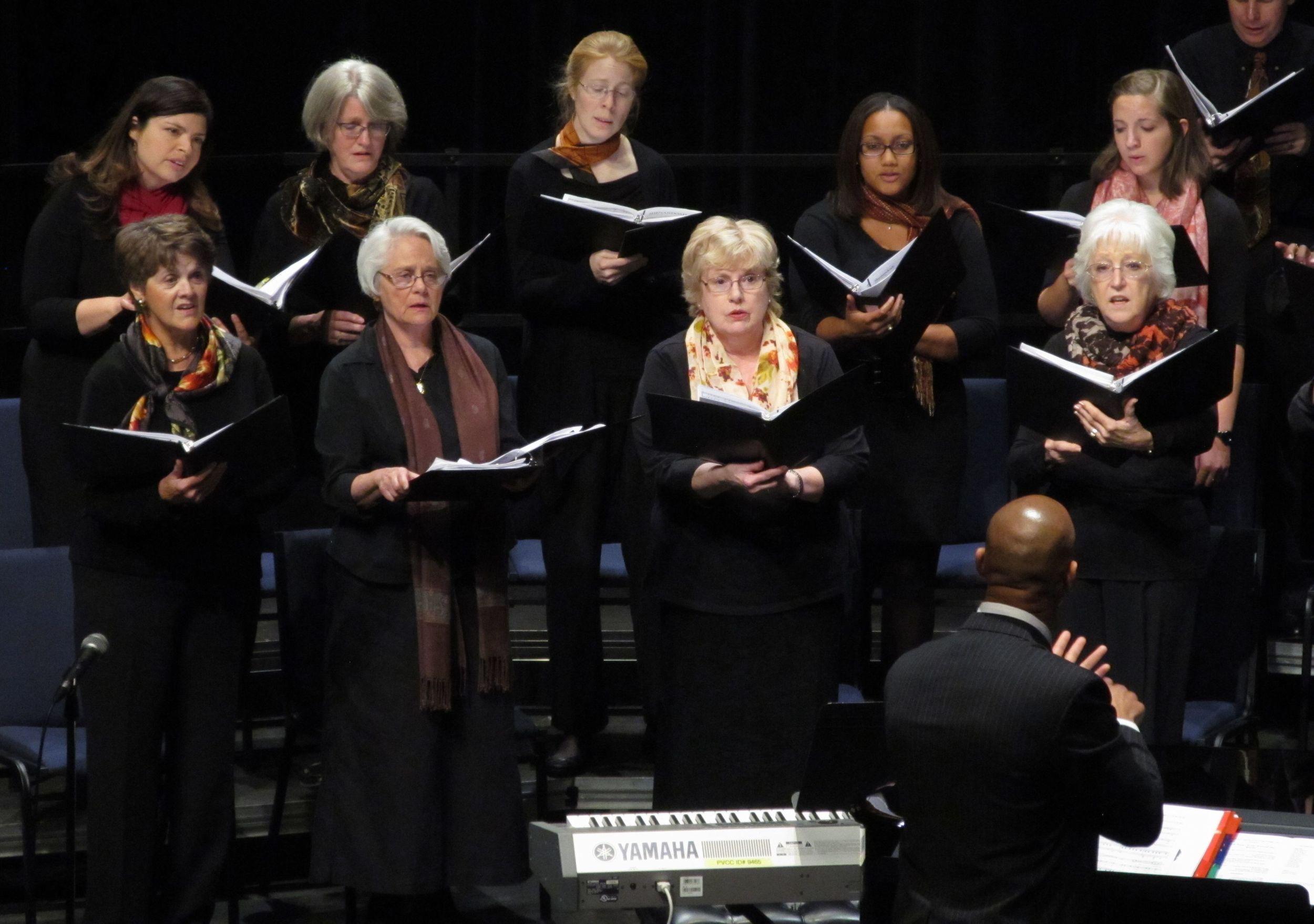 PV Choir 2.jpg
