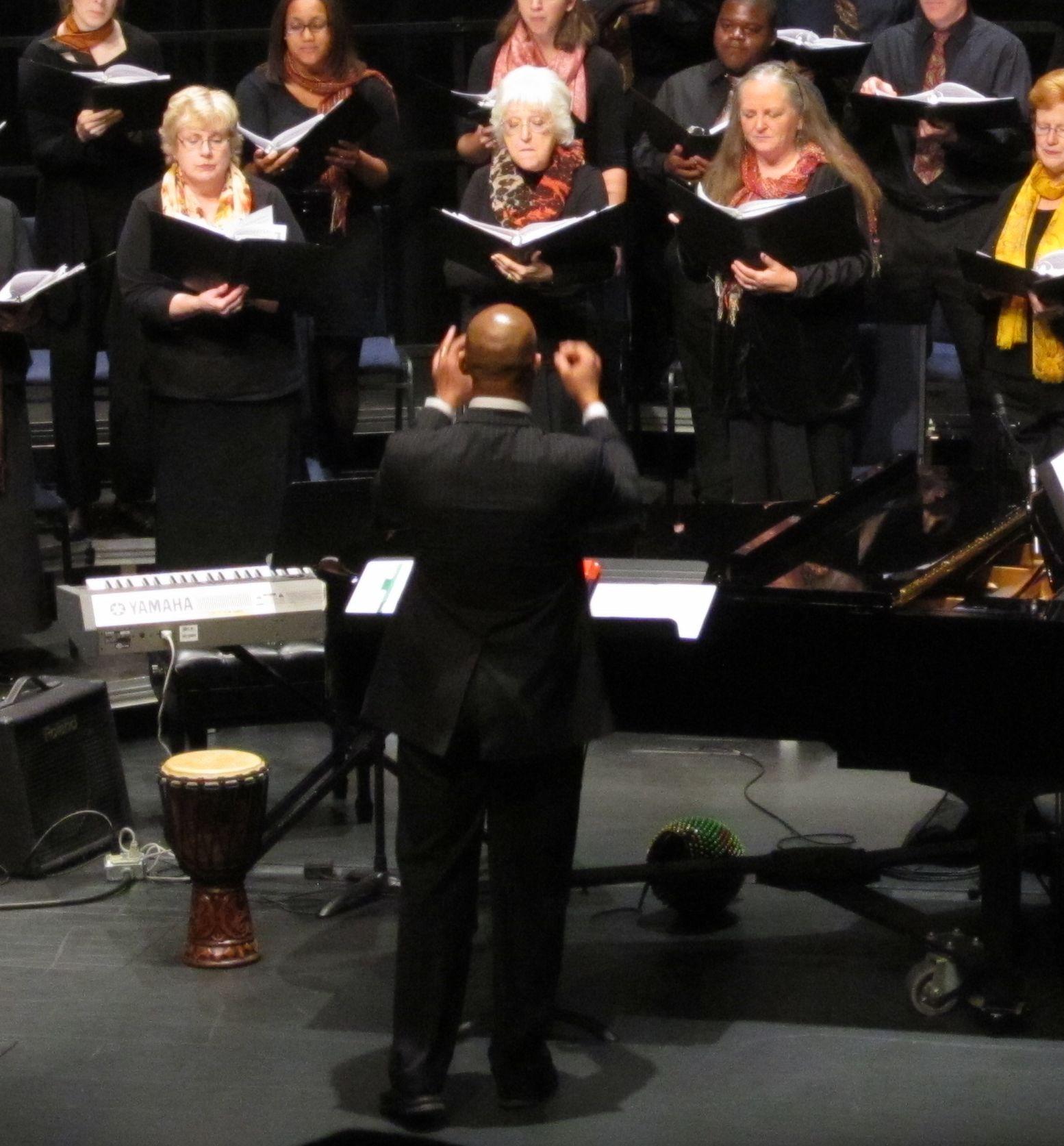 PV Choir 5.jpg
