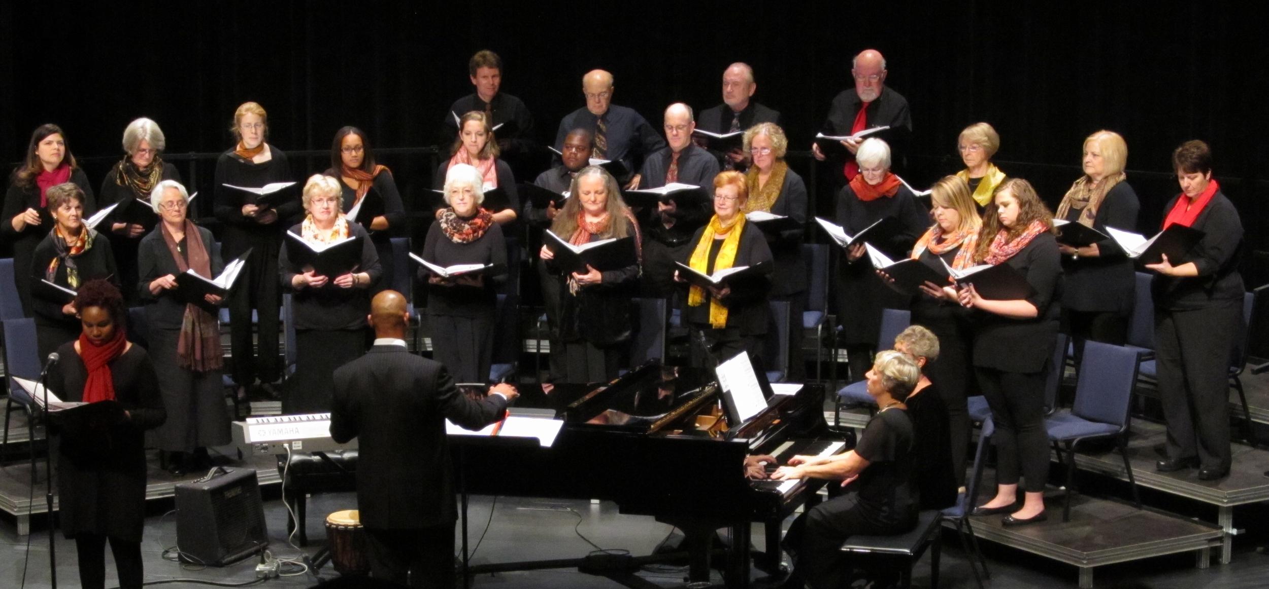 PV Choir 4.jpg