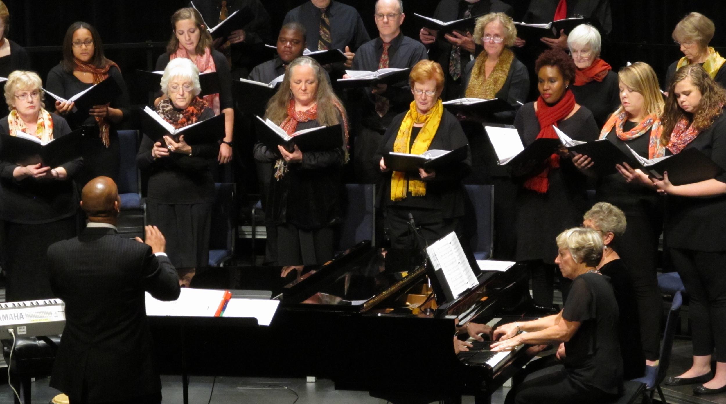 PV Choir.jpg