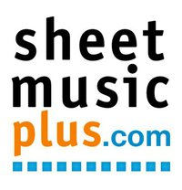 Click here to order music through Sheet Music Plus