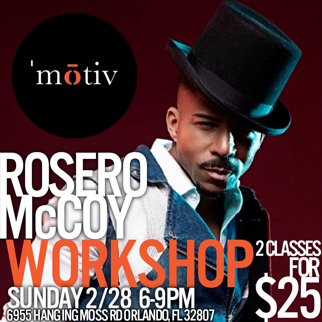 Rosero McCoy 2016.jpg