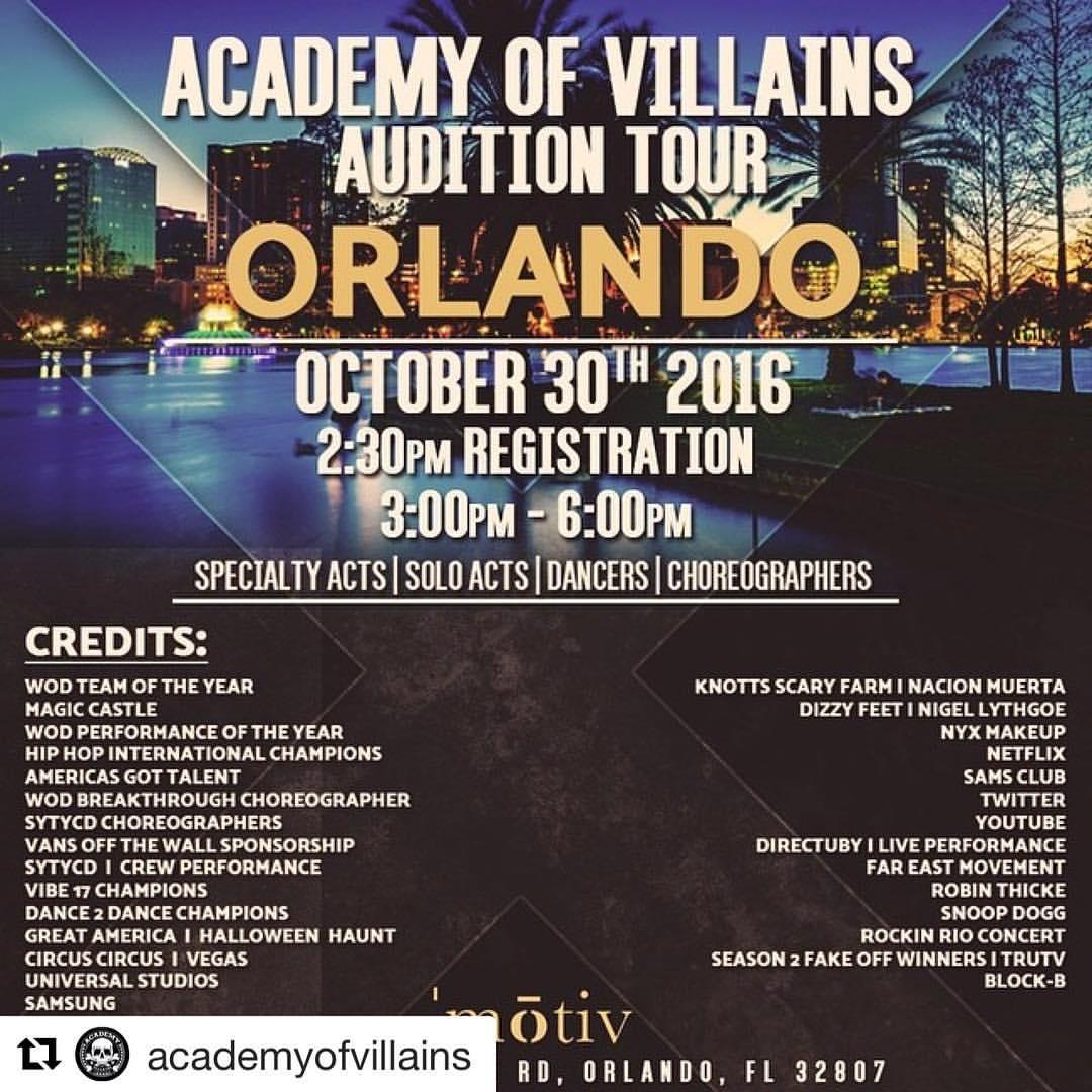 Academy of Villains.jpg