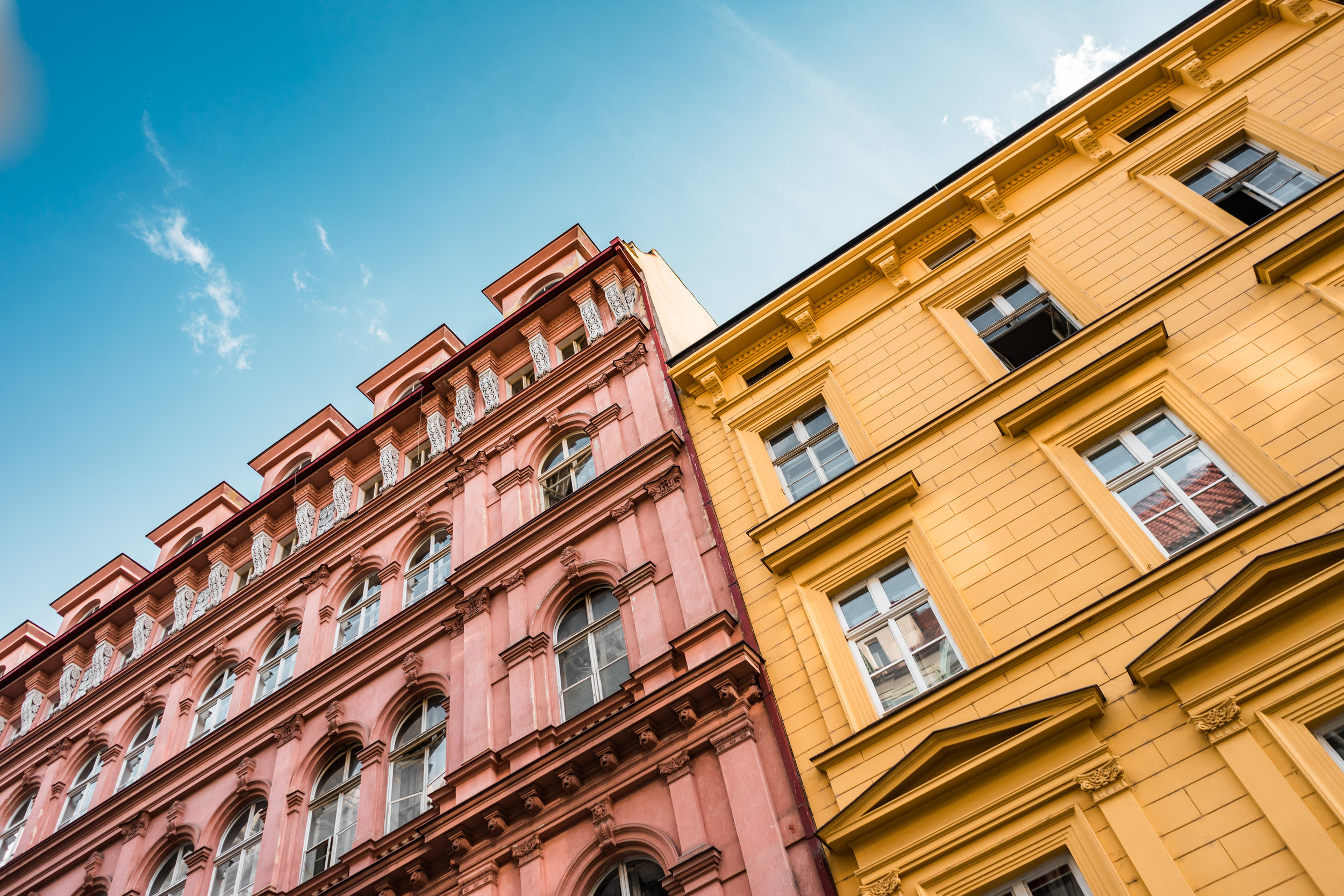 random-buildings-in-prague-czechia-picjumbo-com.jpg