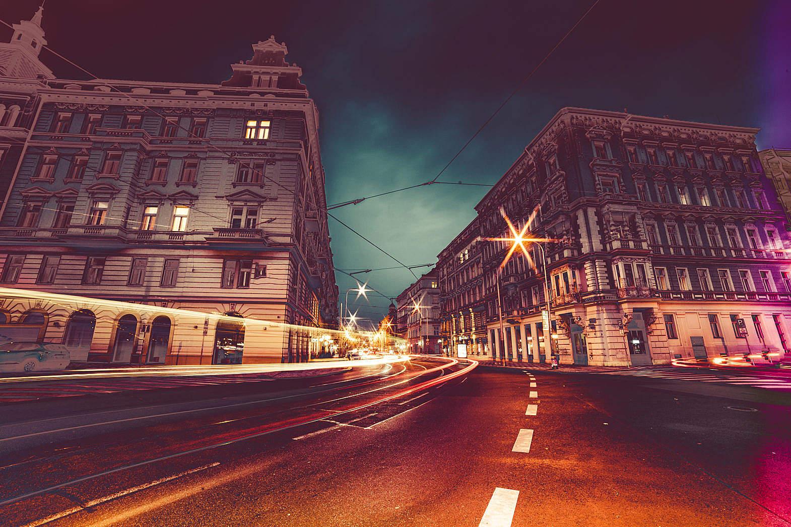 prague-streets-at-night-colorful-abstract-edit_free_stock_photos_picjumbo_DSC00904-1570x1047.jpg