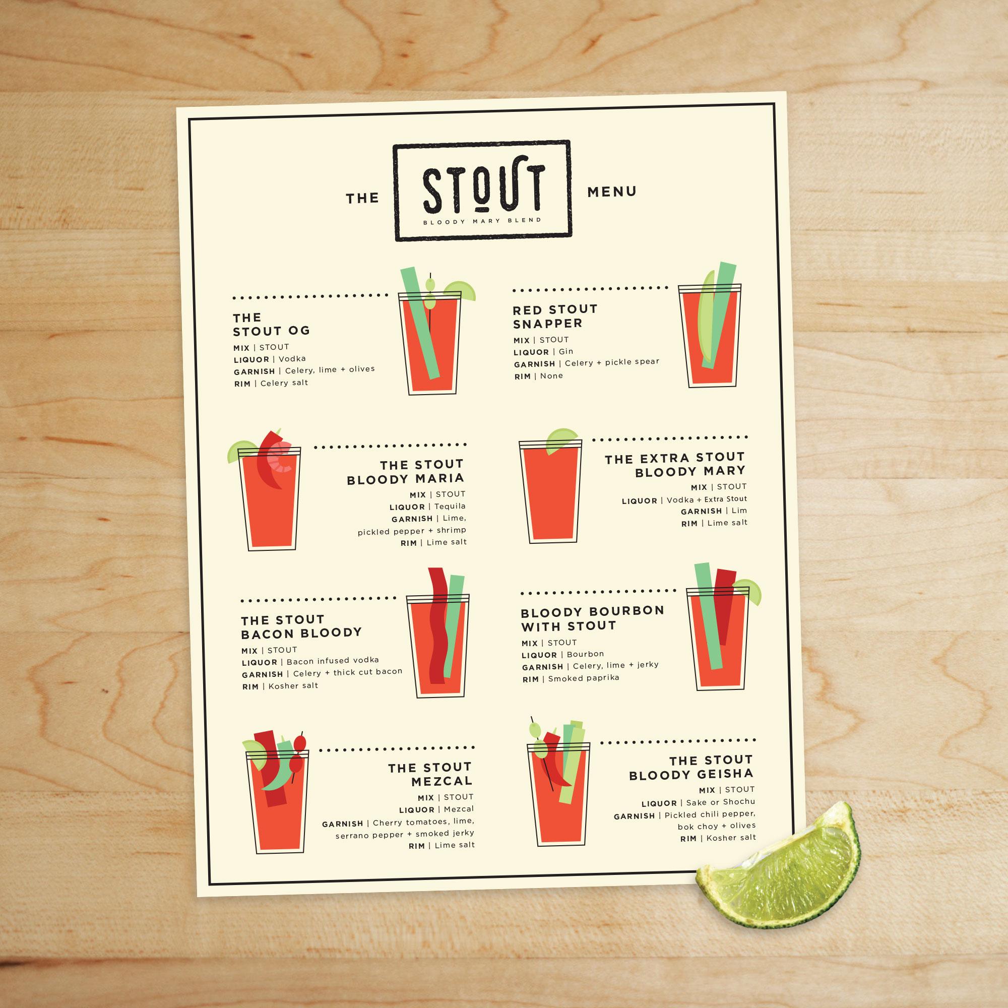 stout-menu.jpg