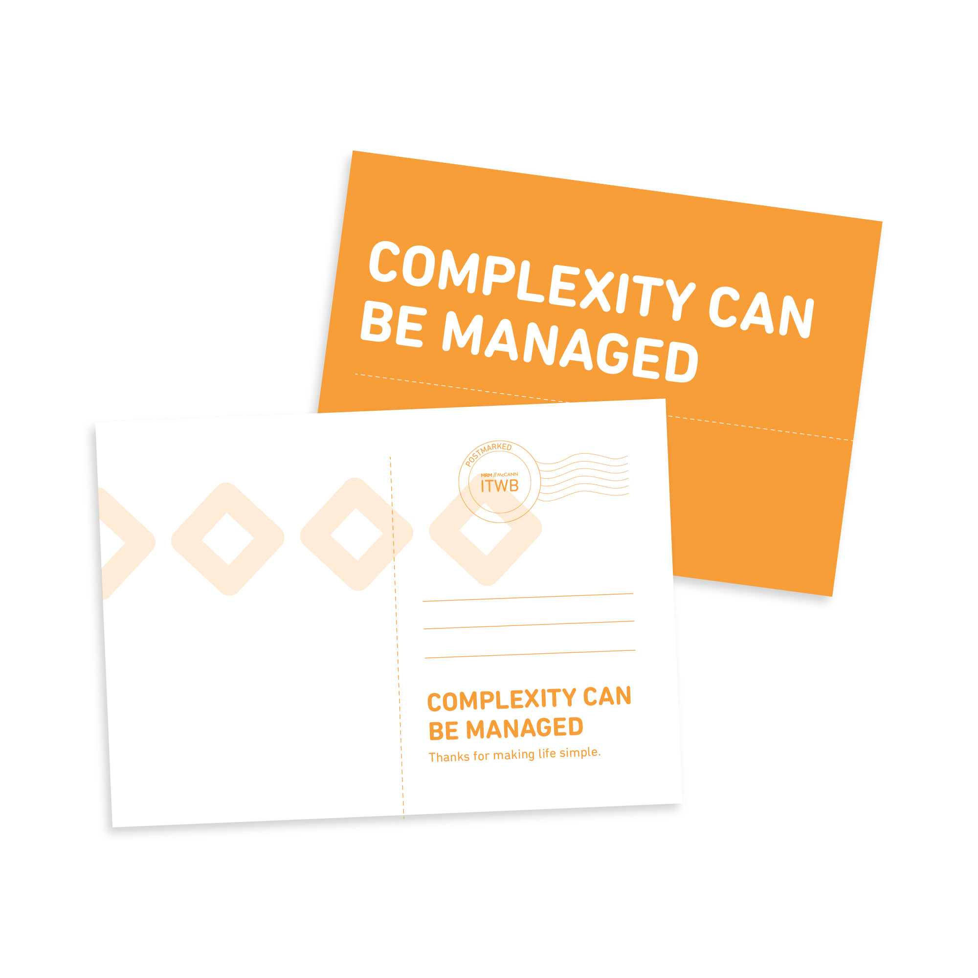 Complexity-Can-Be-Managed.jpg