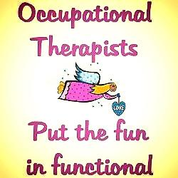 occupational_therapist_small_mug (2).jpg
