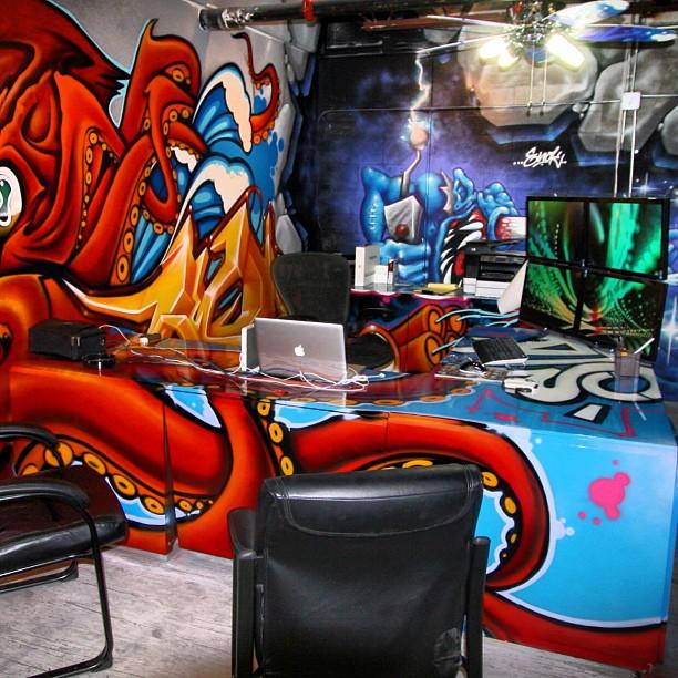 austin office.jpg
