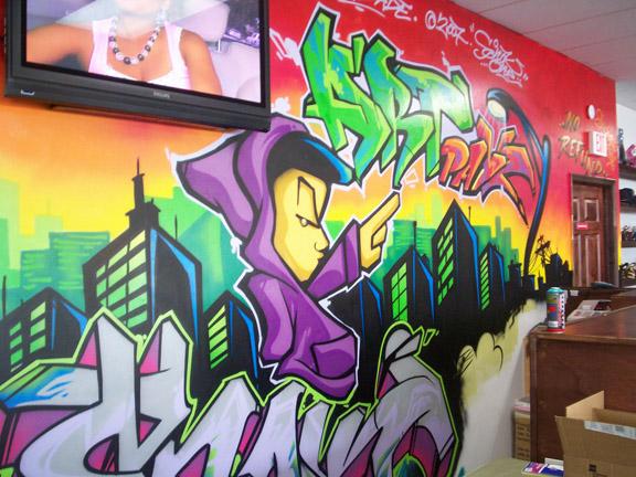Store wall.jpg