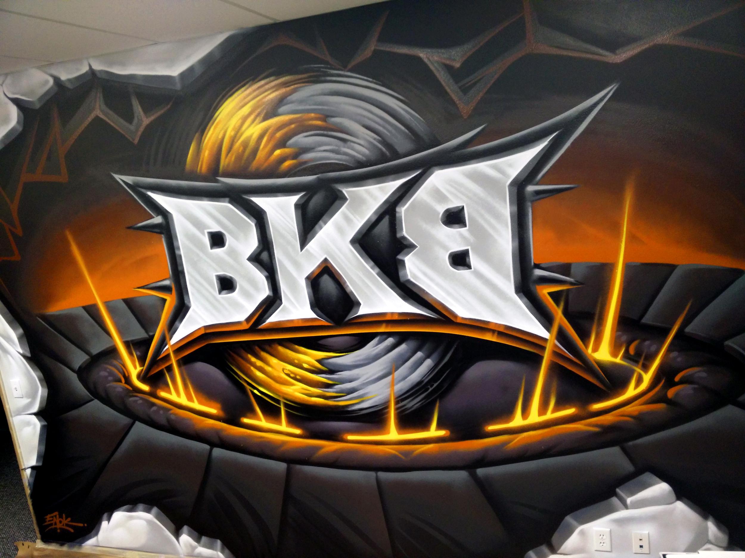bkb-mural.jpg