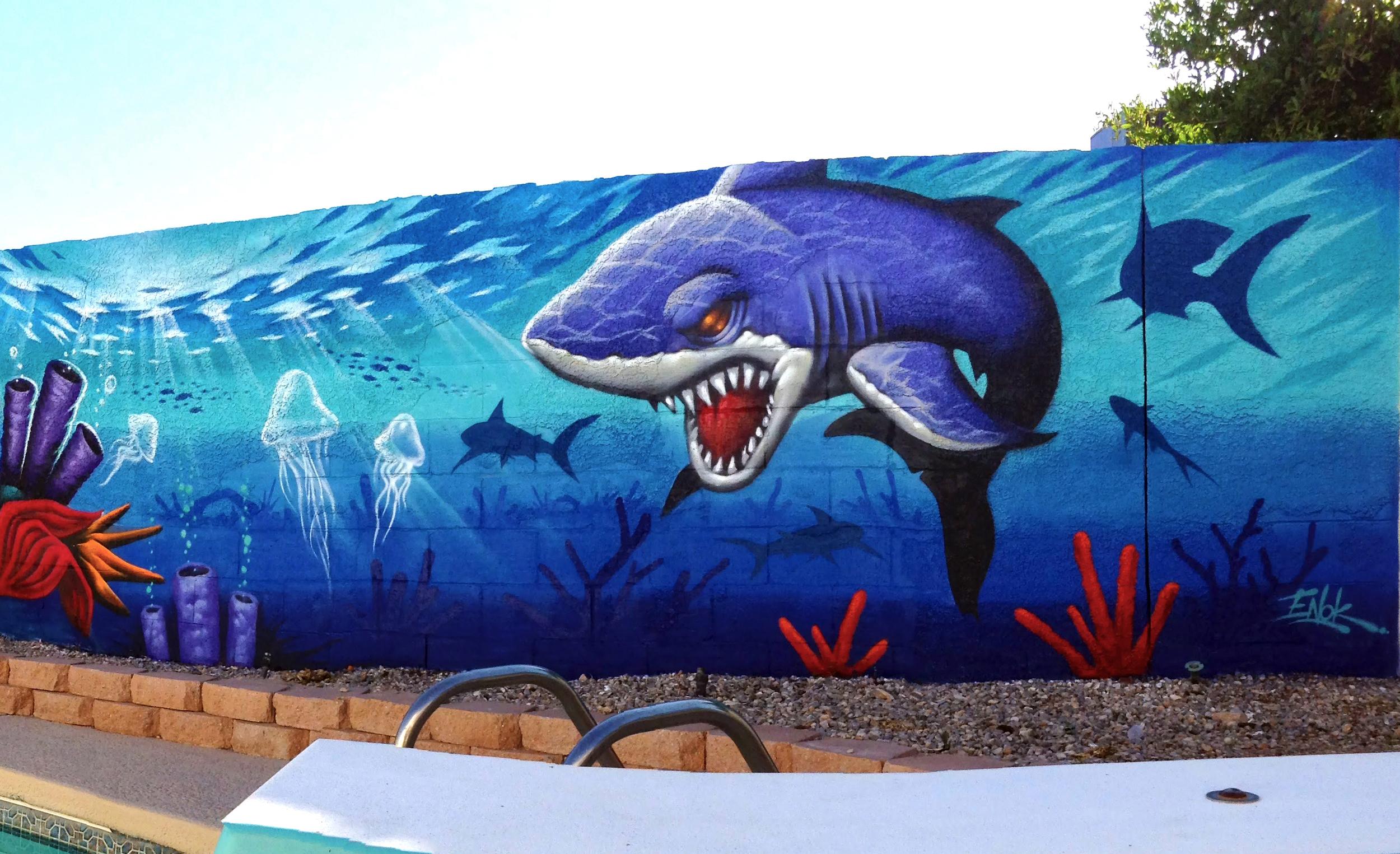 shark mural.jpg