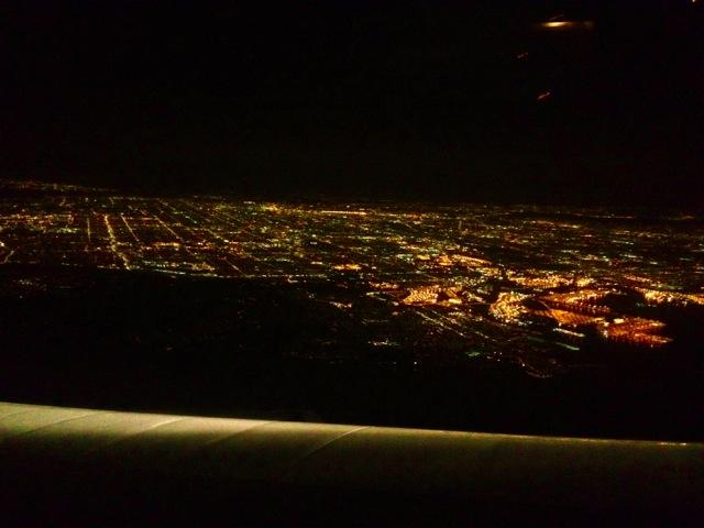 california-13.jpg